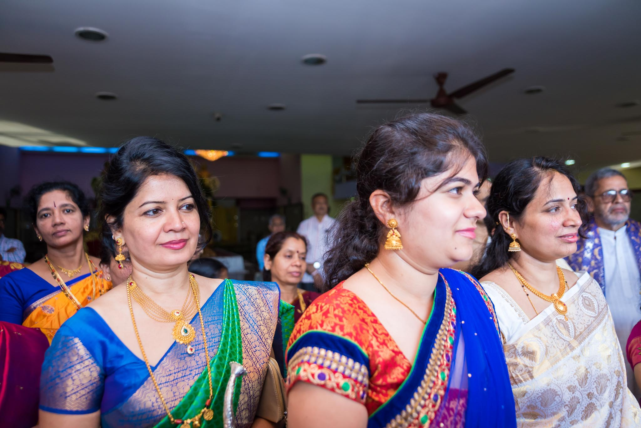 WhatKnot-Candid-Wedding-Photography-Mumbai-Bangalore-136