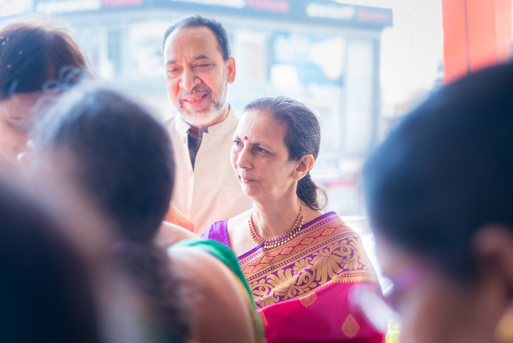 WhatKnot-Candid-Wedding-Photography-Mumbai-Bangalore-137