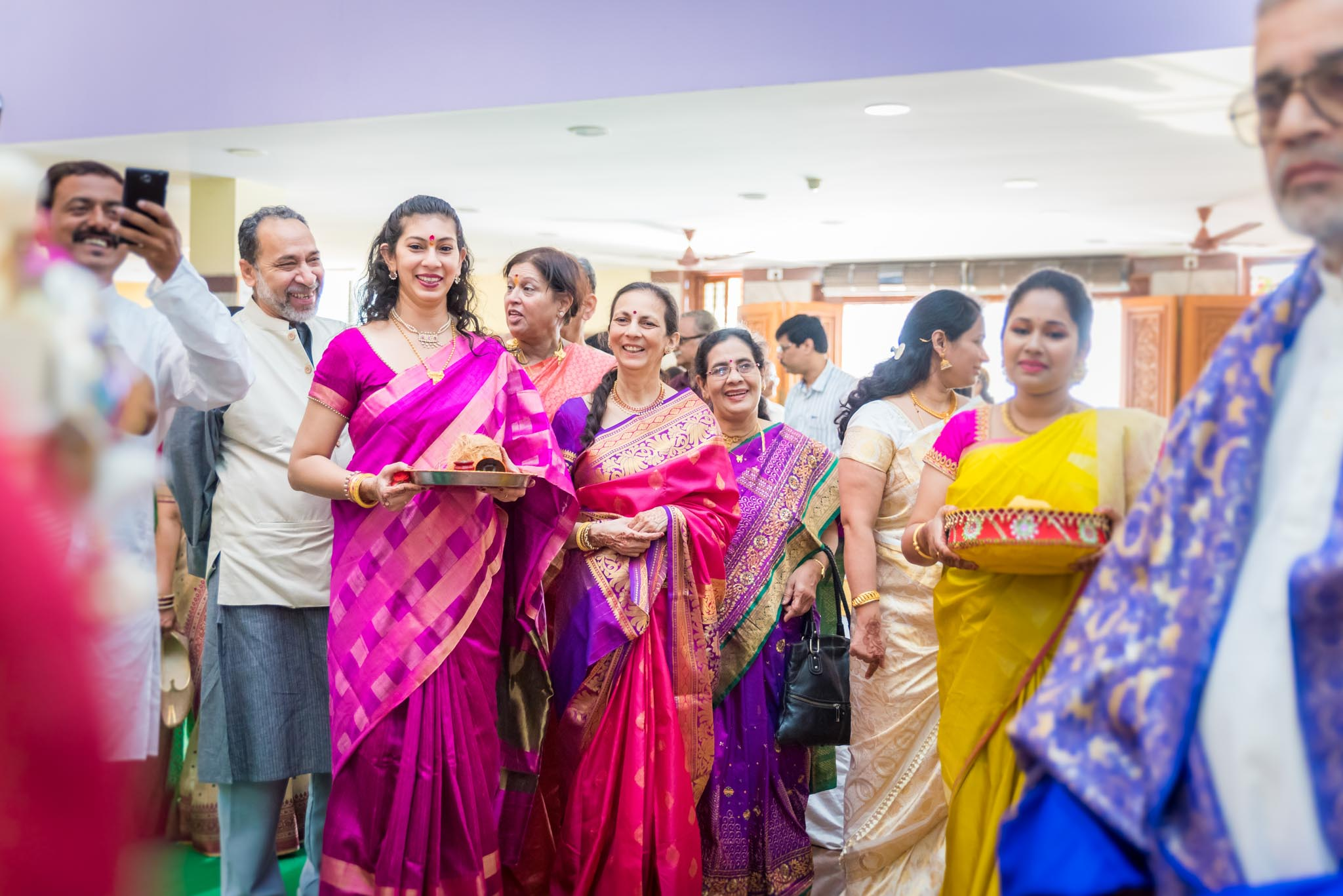 WhatKnot-Candid-Wedding-Photography-Mumbai-Bangalore-139