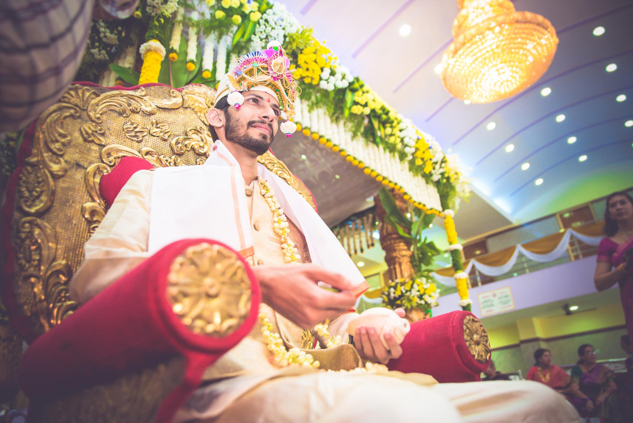 WhatKnot-Candid-Wedding-Photography-Mumbai-Bangalore-140