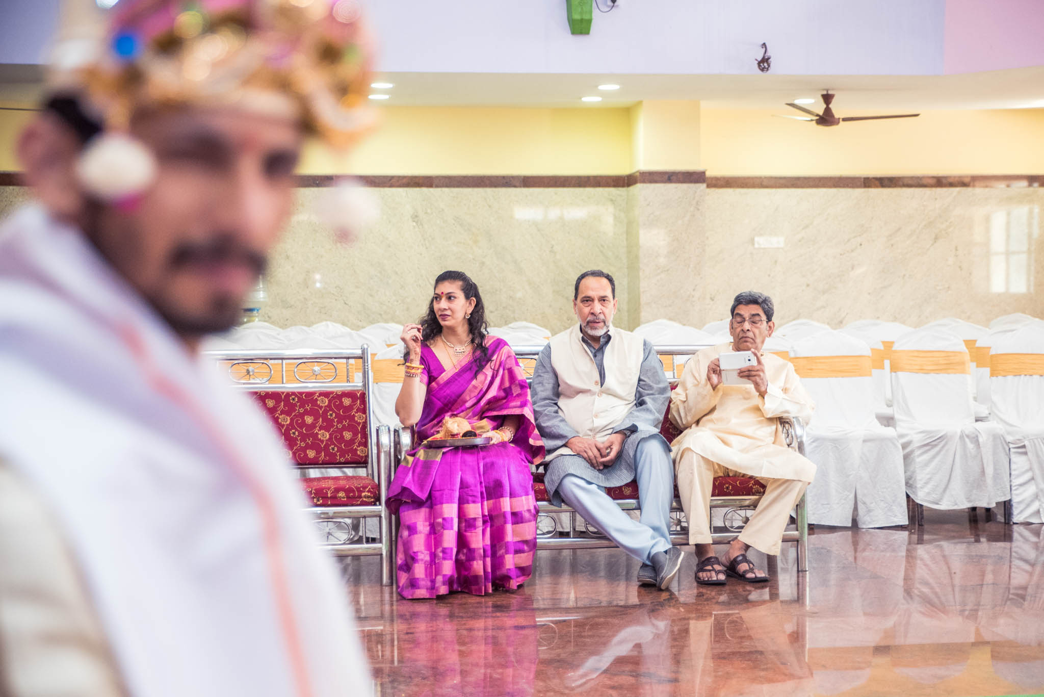 WhatKnot-Candid-Wedding-Photography-Mumbai-Bangalore-141