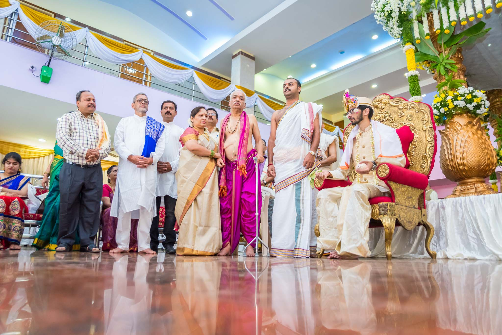 WhatKnot-Candid-Wedding-Photography-Mumbai-Bangalore-142