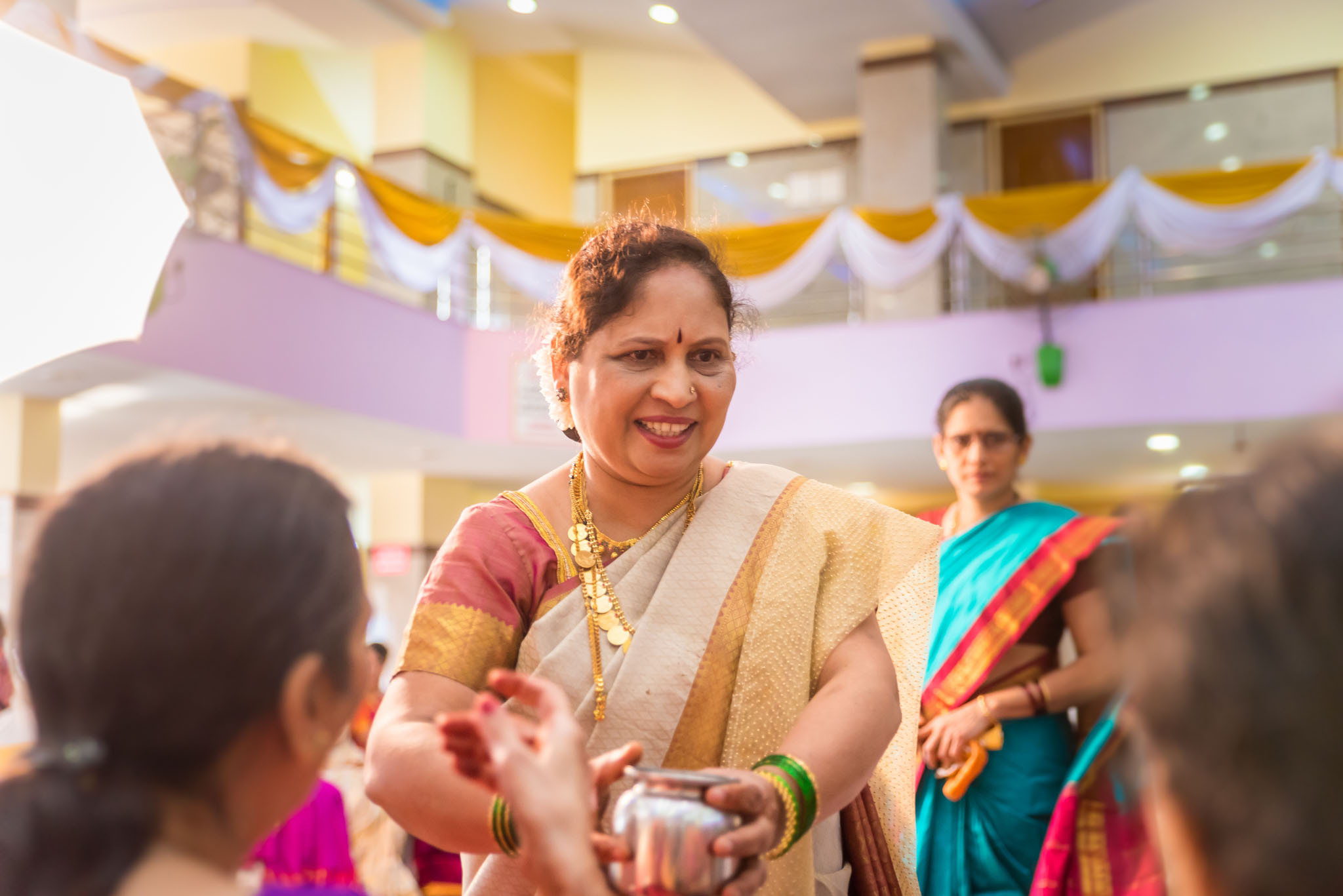 WhatKnot-Candid-Wedding-Photography-Mumbai-Bangalore-143