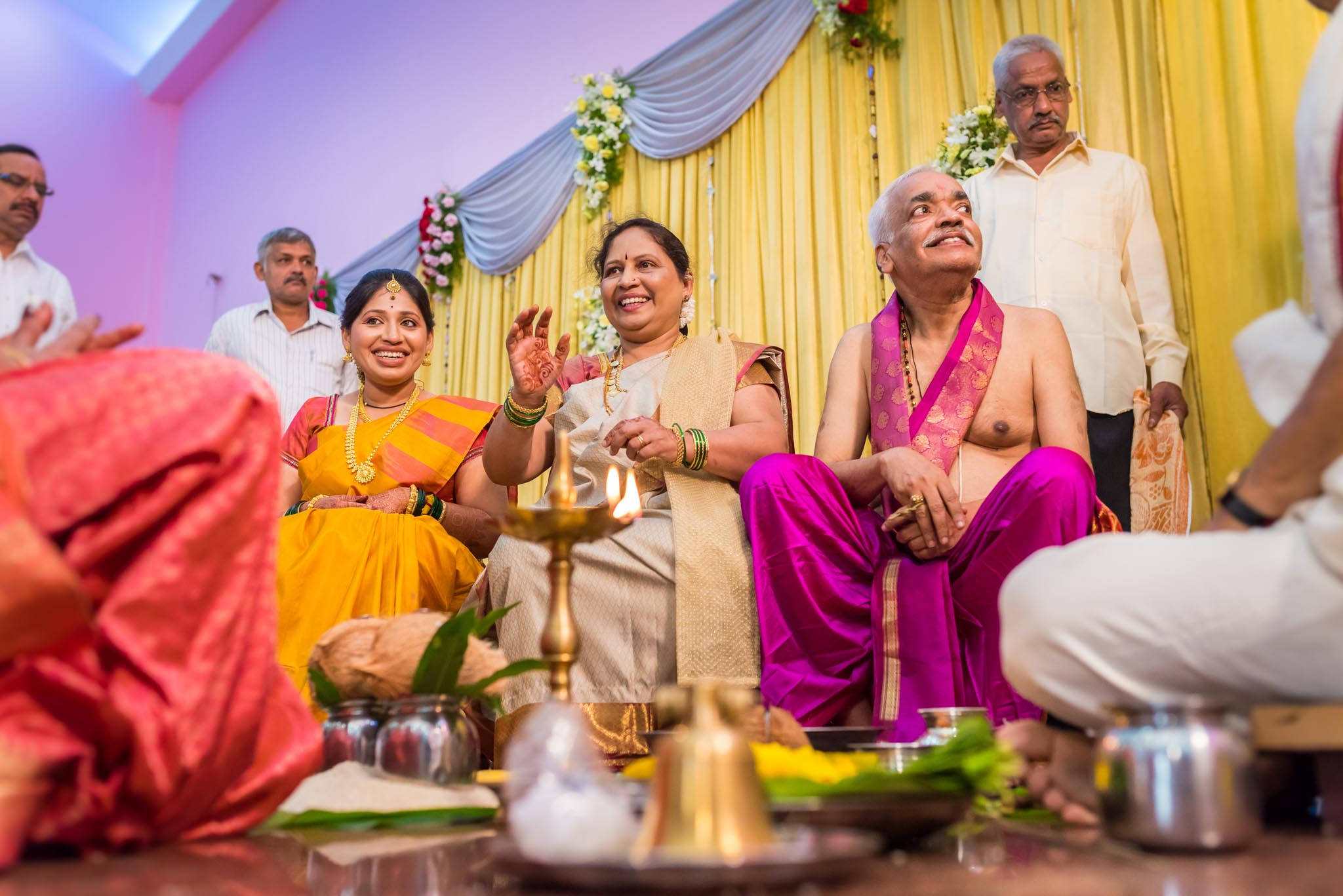 WhatKnot-Candid-Wedding-Photography-Mumbai-Bangalore-144