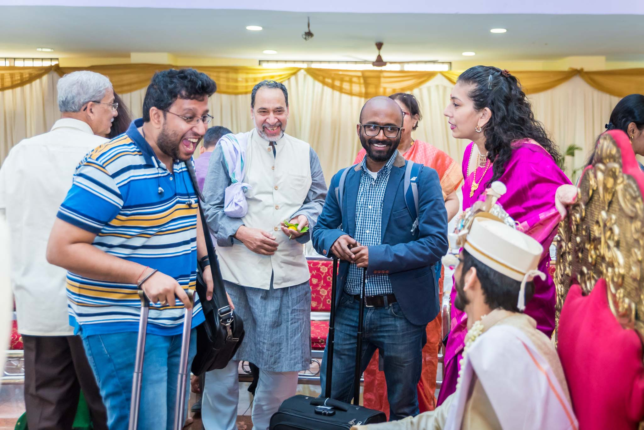 WhatKnot-Candid-Wedding-Photography-Mumbai-Bangalore-148