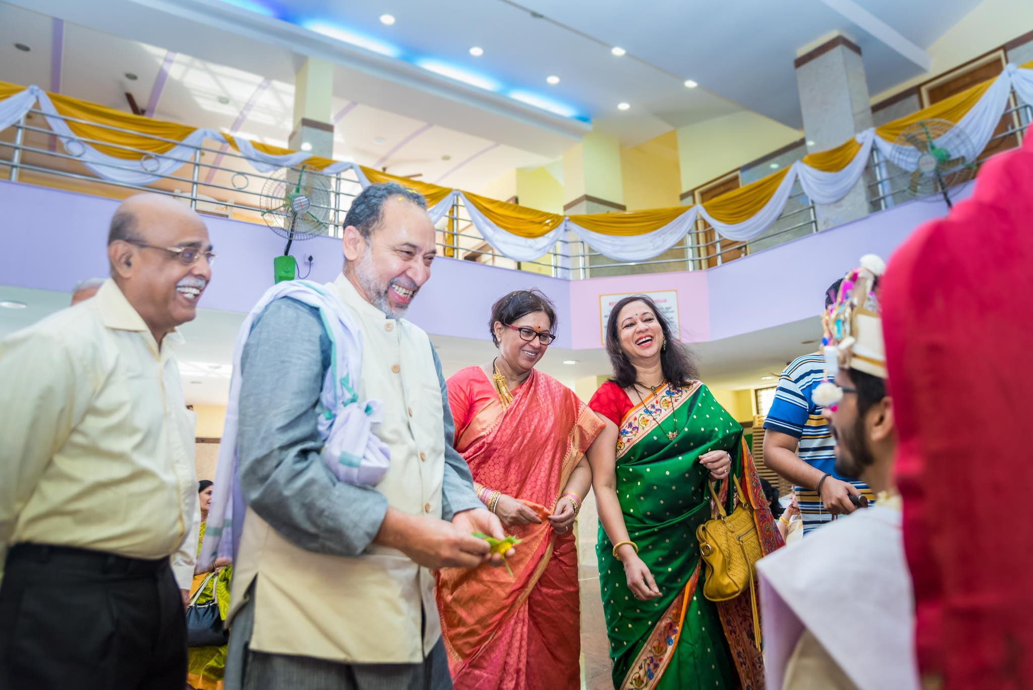 WhatKnot-Candid-Wedding-Photography-Mumbai-Bangalore-149