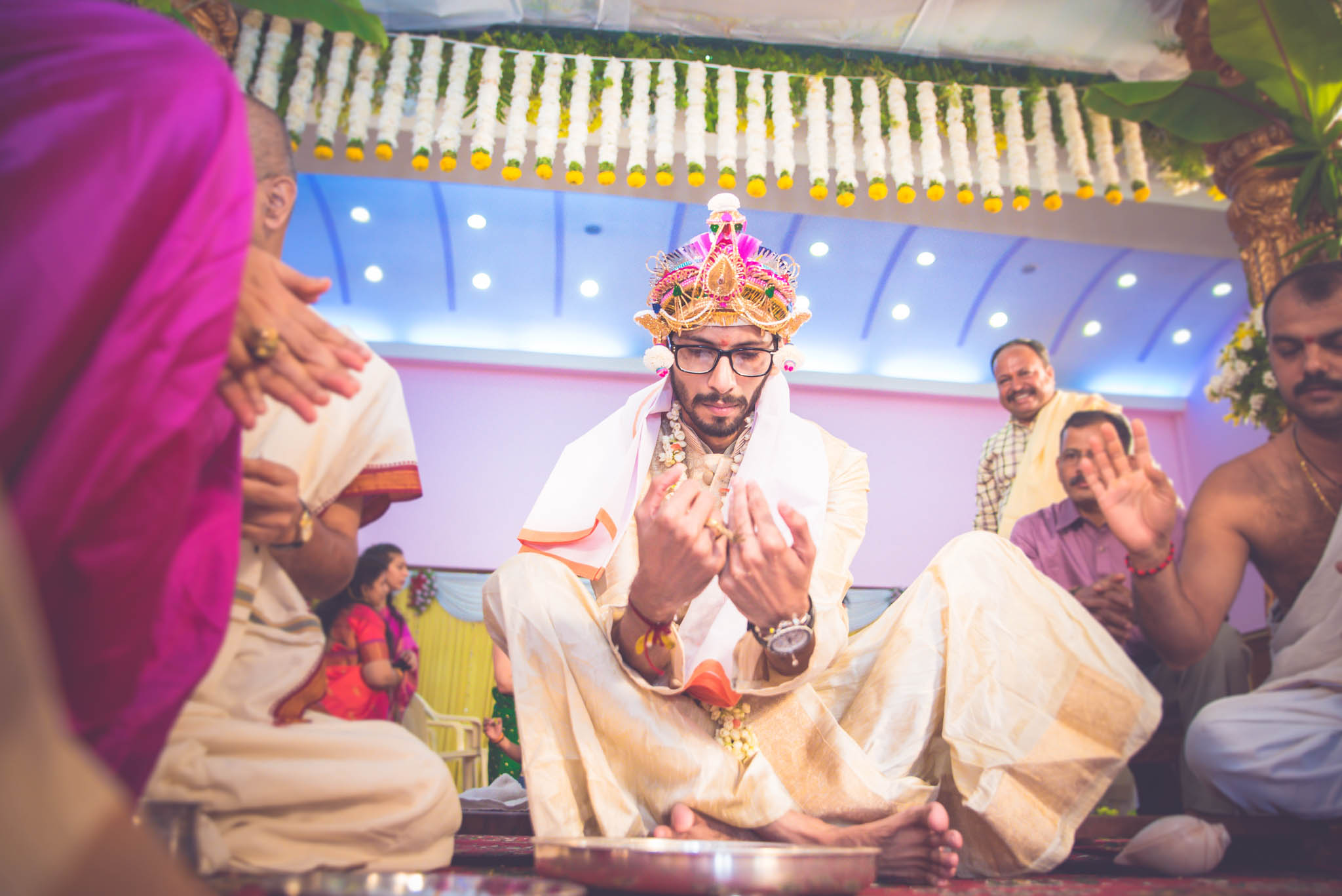 WhatKnot-Candid-Wedding-Photography-Mumbai-Bangalore-150