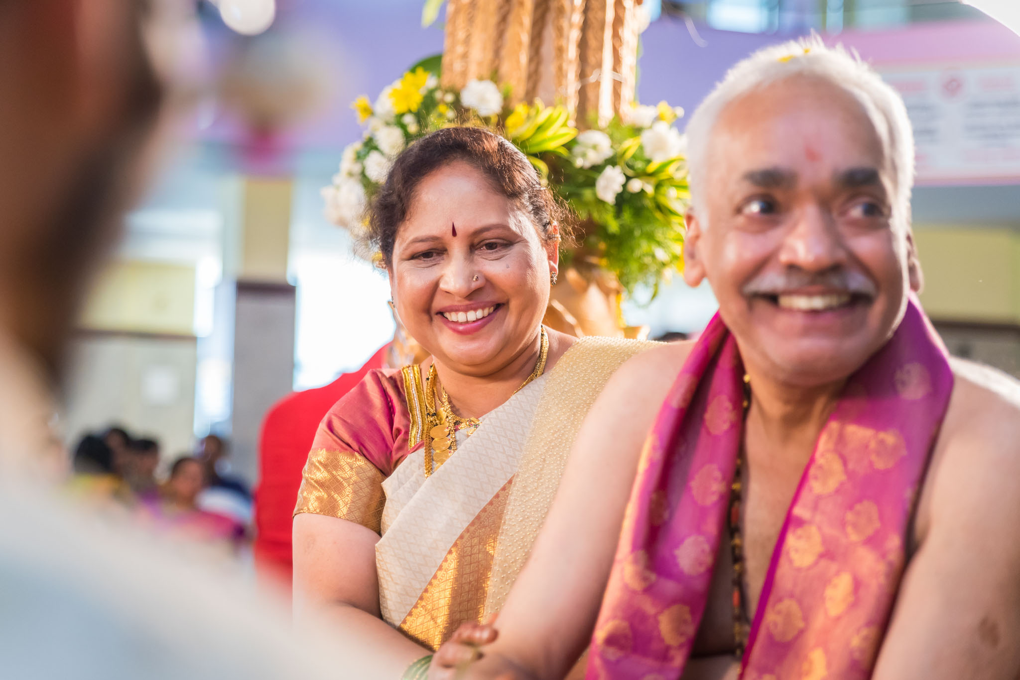 WhatKnot-Candid-Wedding-Photography-Mumbai-Bangalore-152