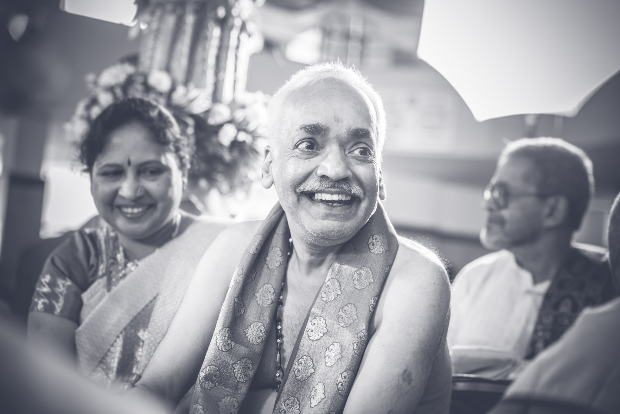 WhatKnot-Candid-Wedding-Photography-Mumbai-Bangalore-153