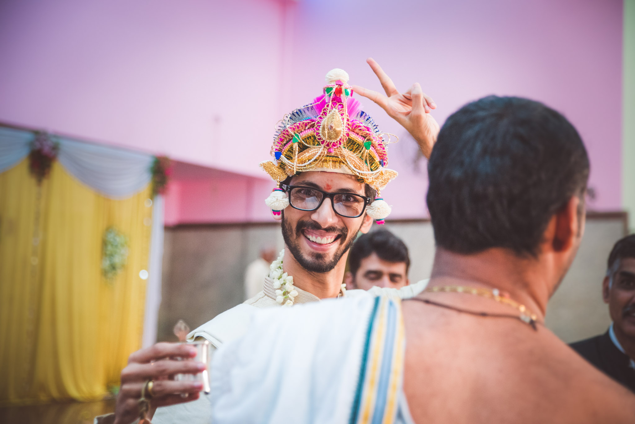 WhatKnot-Candid-Wedding-Photography-Mumbai-Bangalore-155