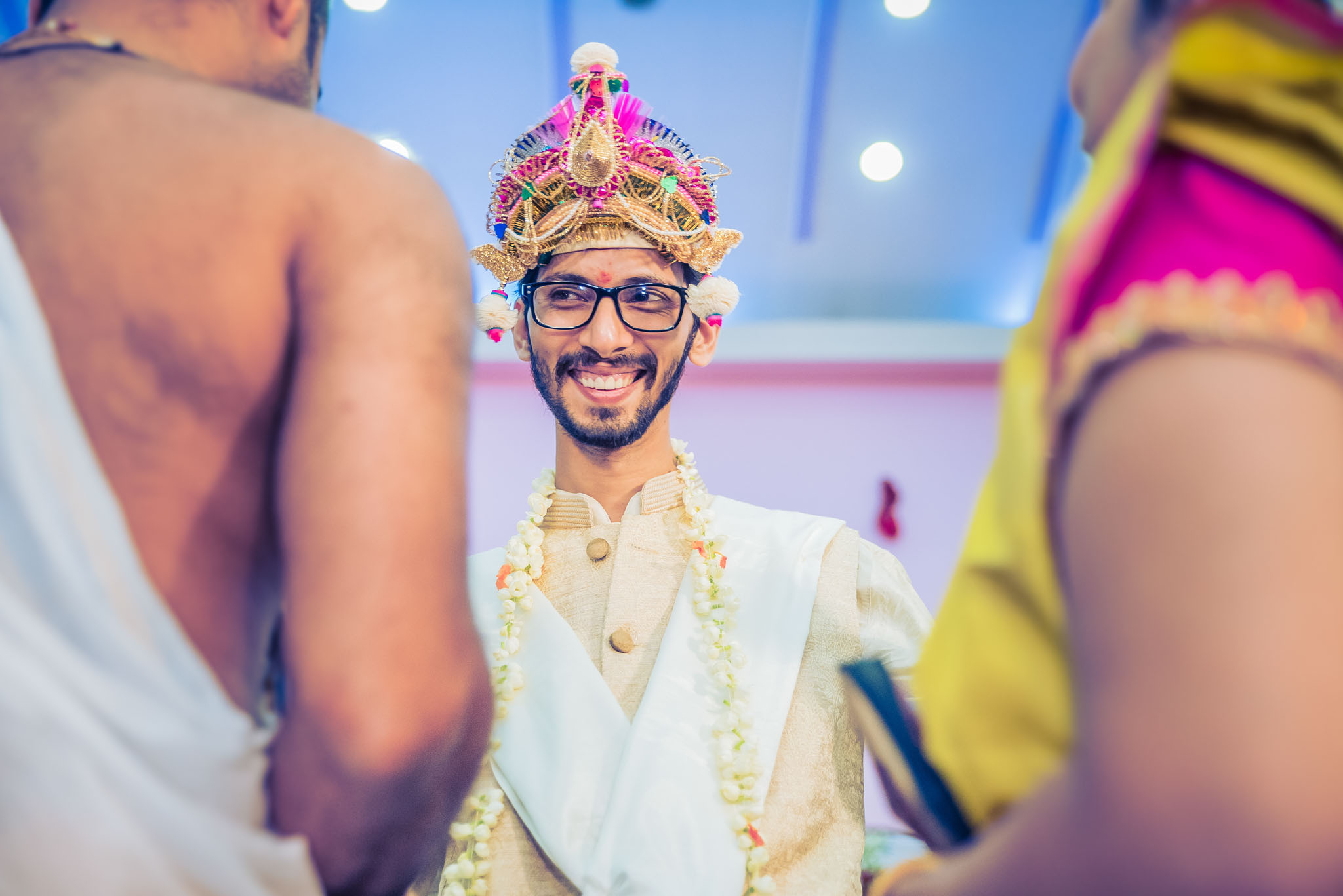 WhatKnot-Candid-Wedding-Photography-Mumbai-Bangalore-156