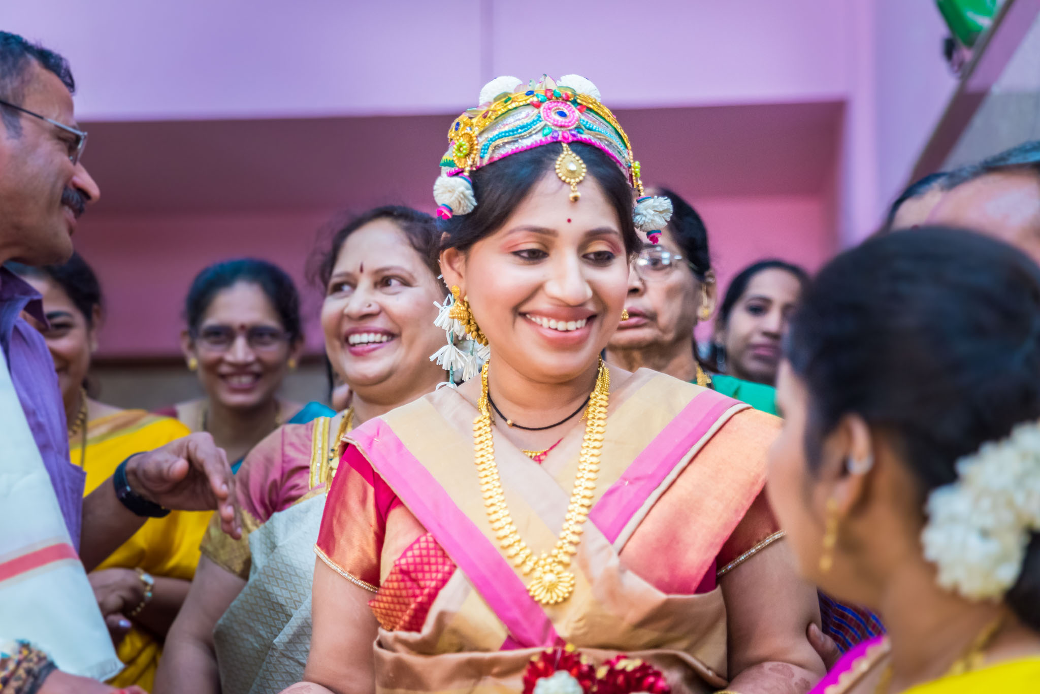 WhatKnot-Candid-Wedding-Photography-Mumbai-Bangalore-157