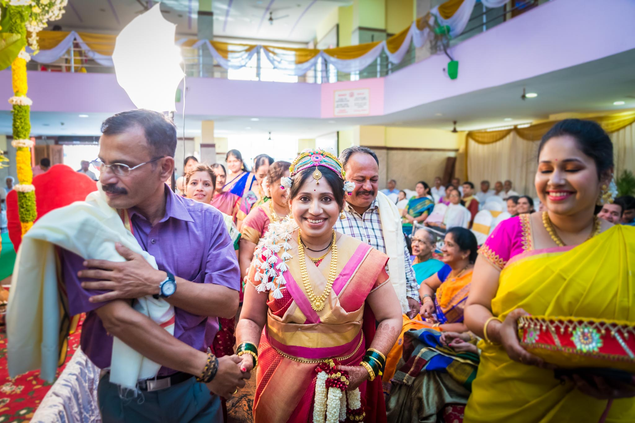 WhatKnot-Candid-Wedding-Photography-Mumbai-Bangalore-159