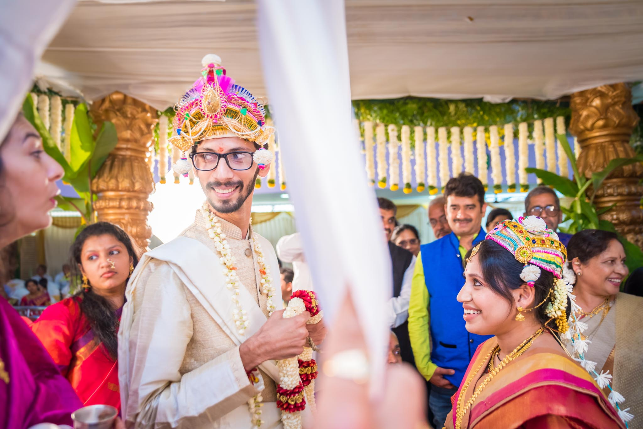 WhatKnot-Candid-Wedding-Photography-Mumbai-Bangalore-160