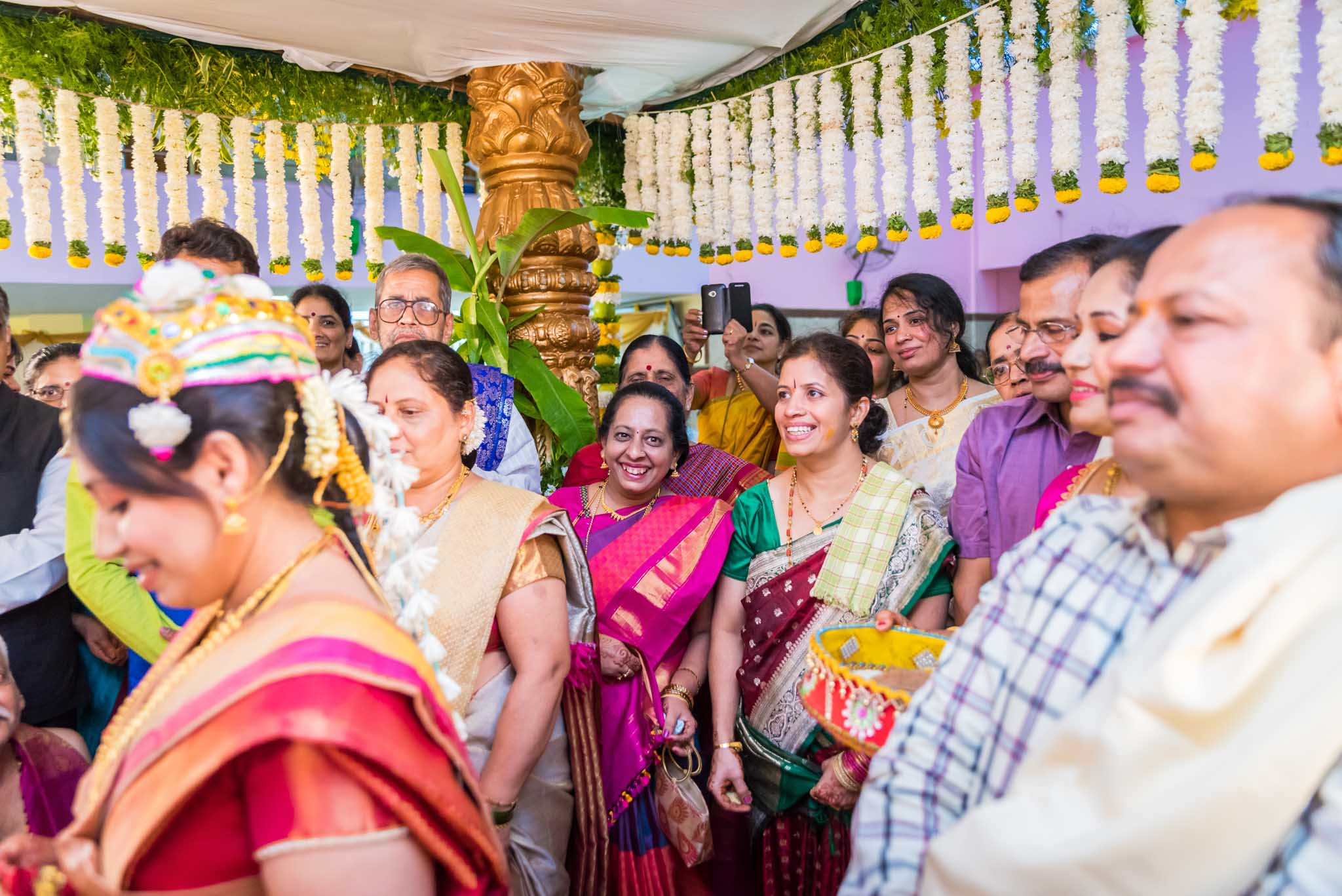 WhatKnot-Candid-Wedding-Photography-Mumbai-Bangalore-161