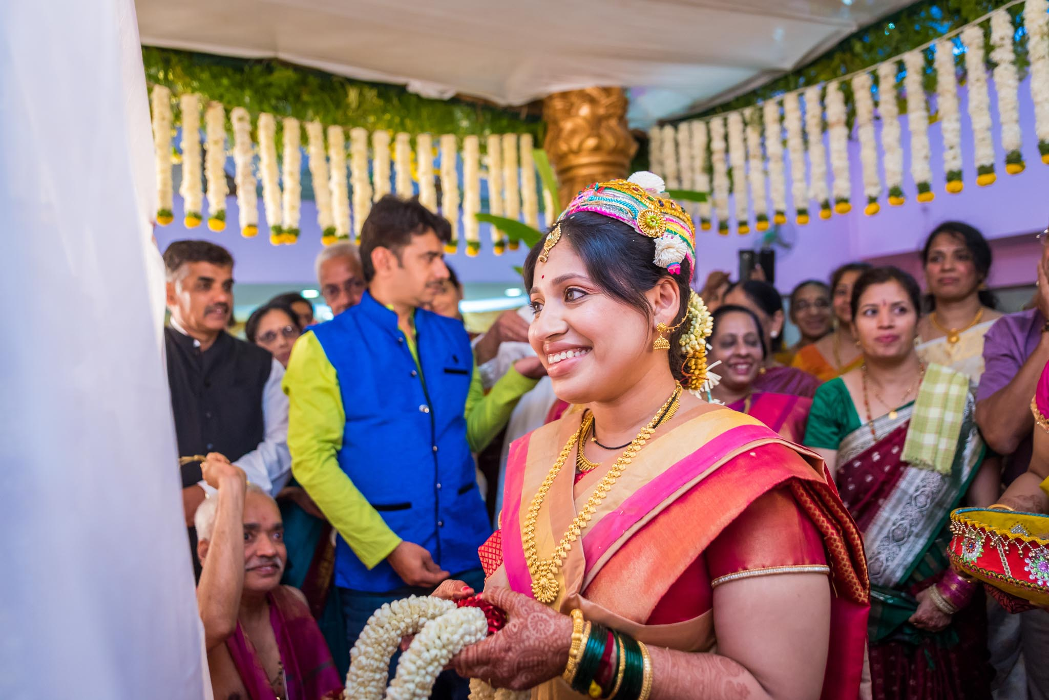 WhatKnot-Candid-Wedding-Photography-Mumbai-Bangalore-162