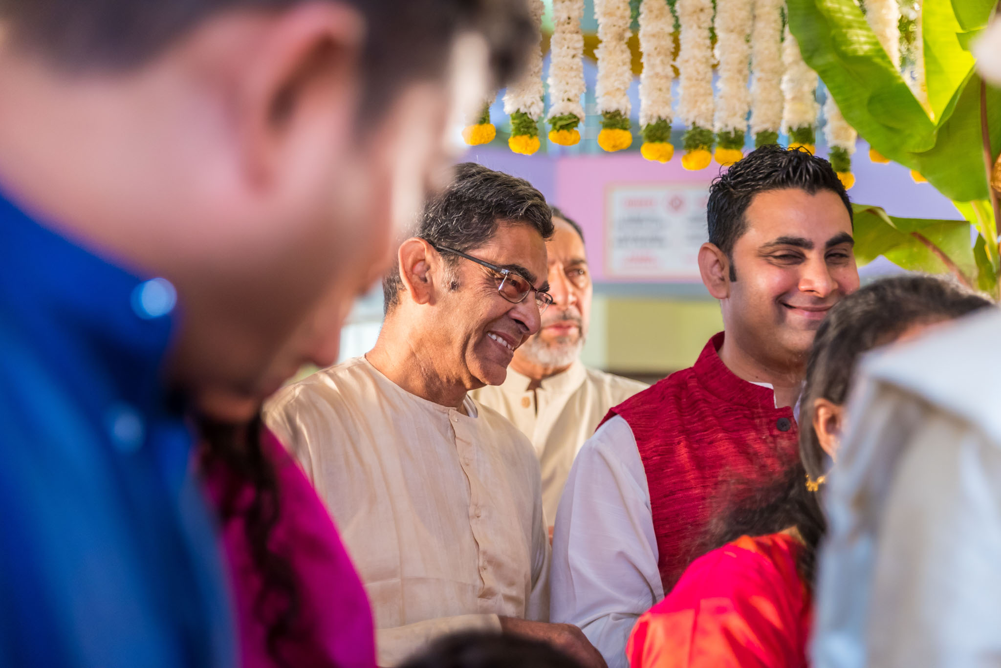WhatKnot-Candid-Wedding-Photography-Mumbai-Bangalore-163