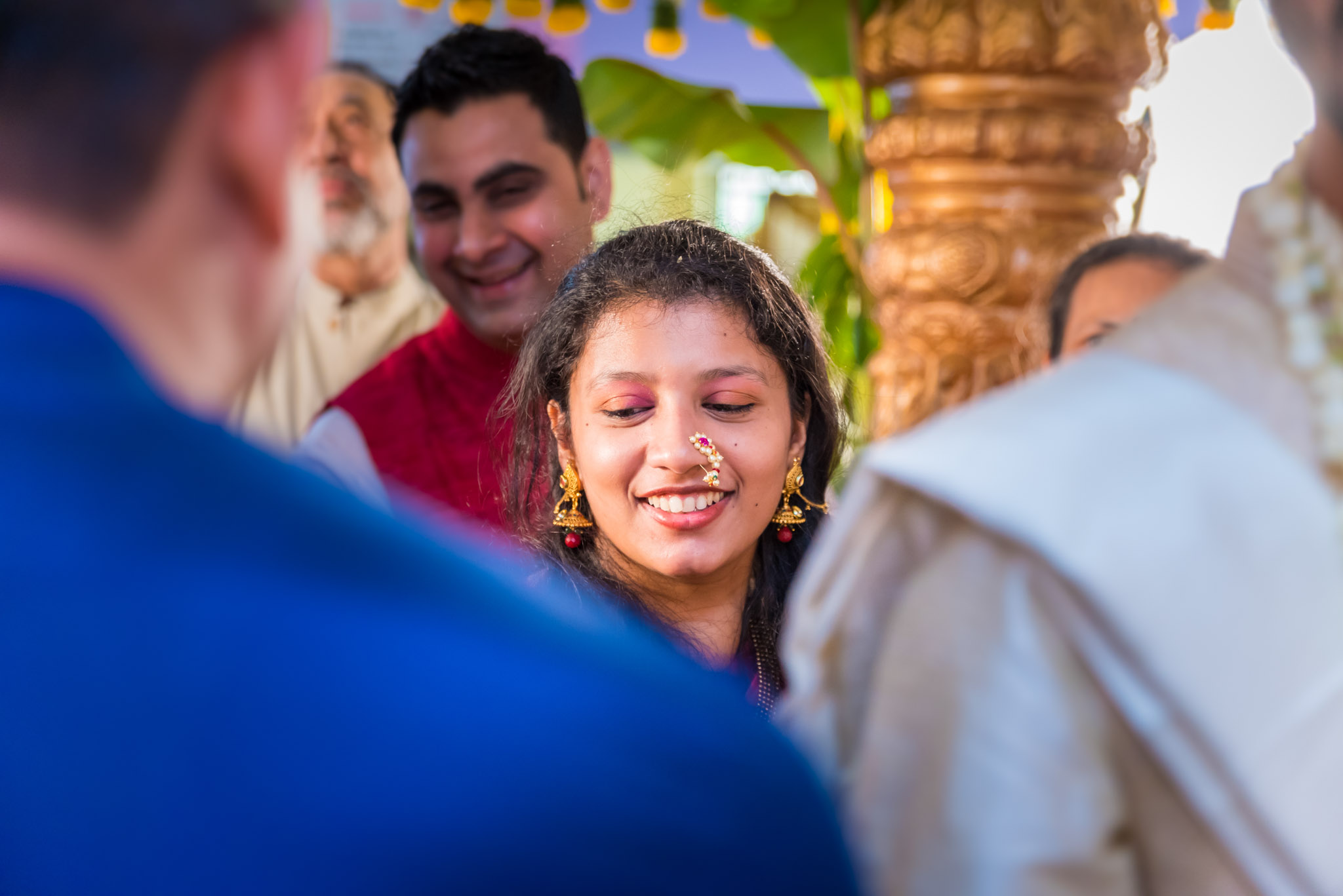 WhatKnot-Candid-Wedding-Photography-Mumbai-Bangalore-164
