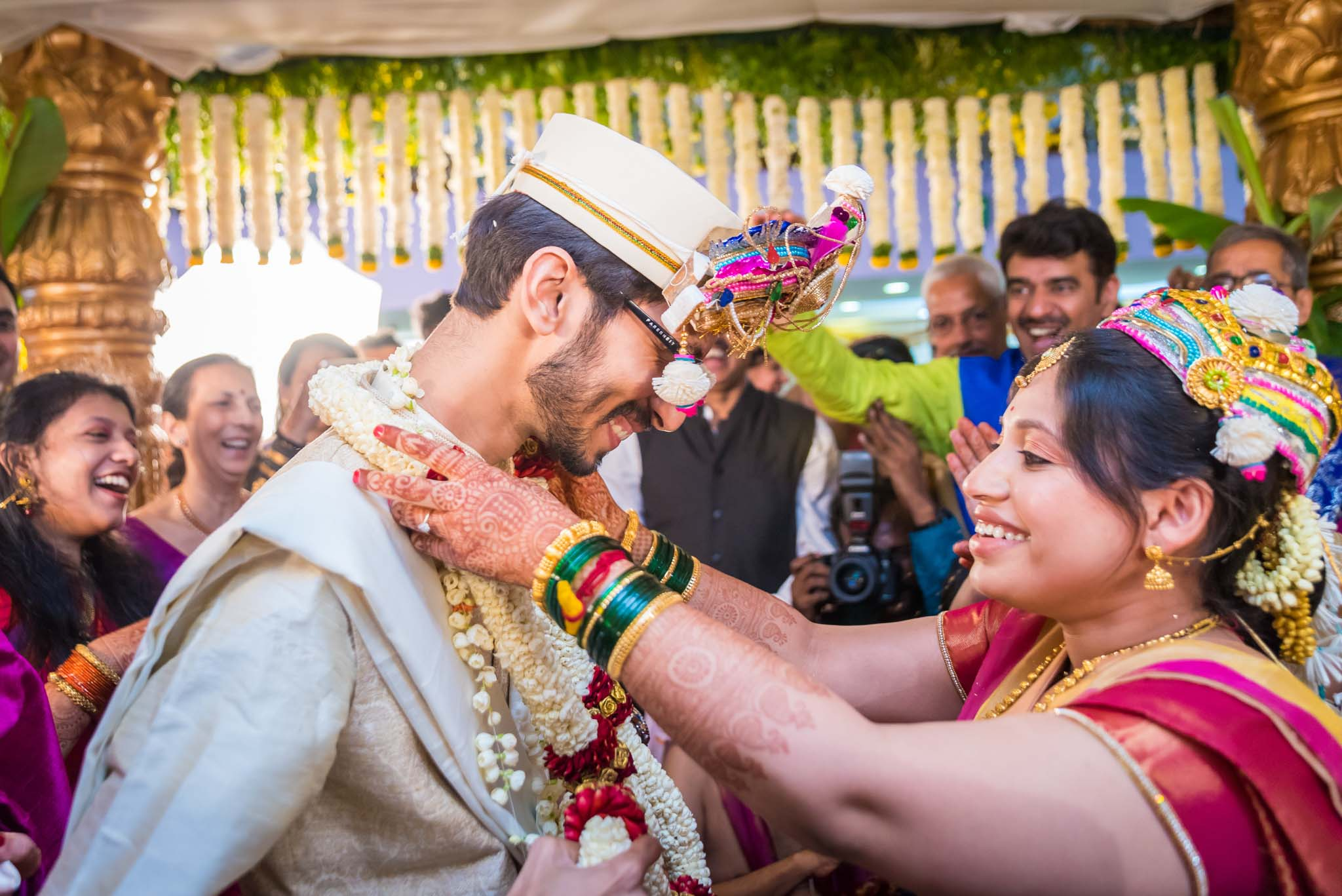 WhatKnot-Candid-Wedding-Photography-Mumbai-Bangalore-165