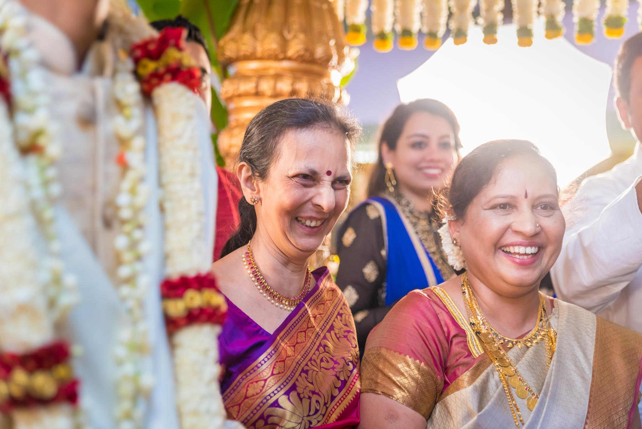 WhatKnot-Candid-Wedding-Photography-Mumbai-Bangalore-166