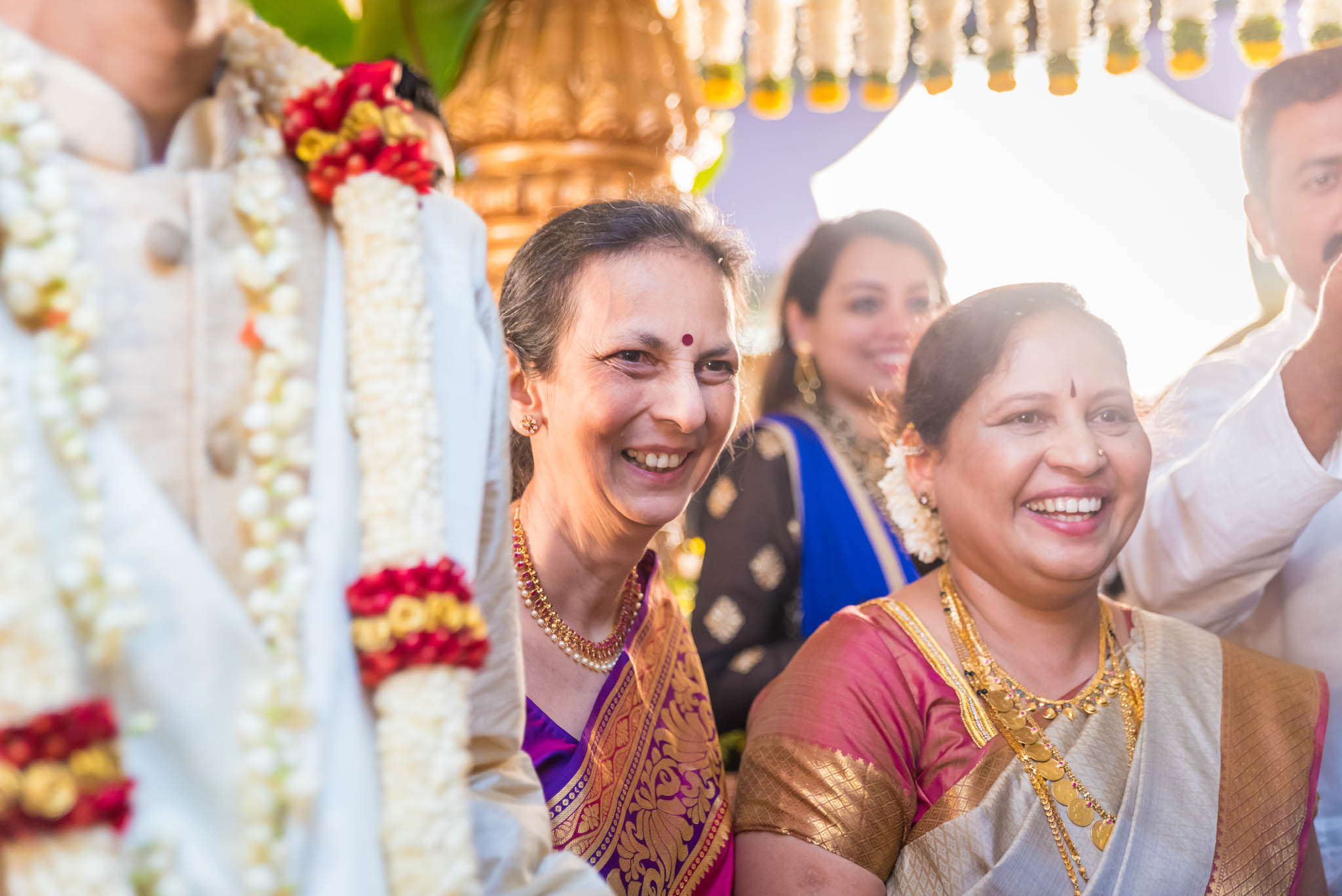 WhatKnot-Candid-Wedding-Photography-Mumbai-Bangalore-167