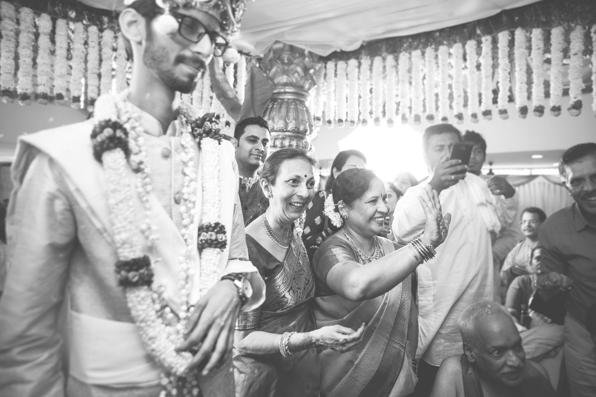 WhatKnot-Candid-Wedding-Photography-Mumbai-Bangalore-168