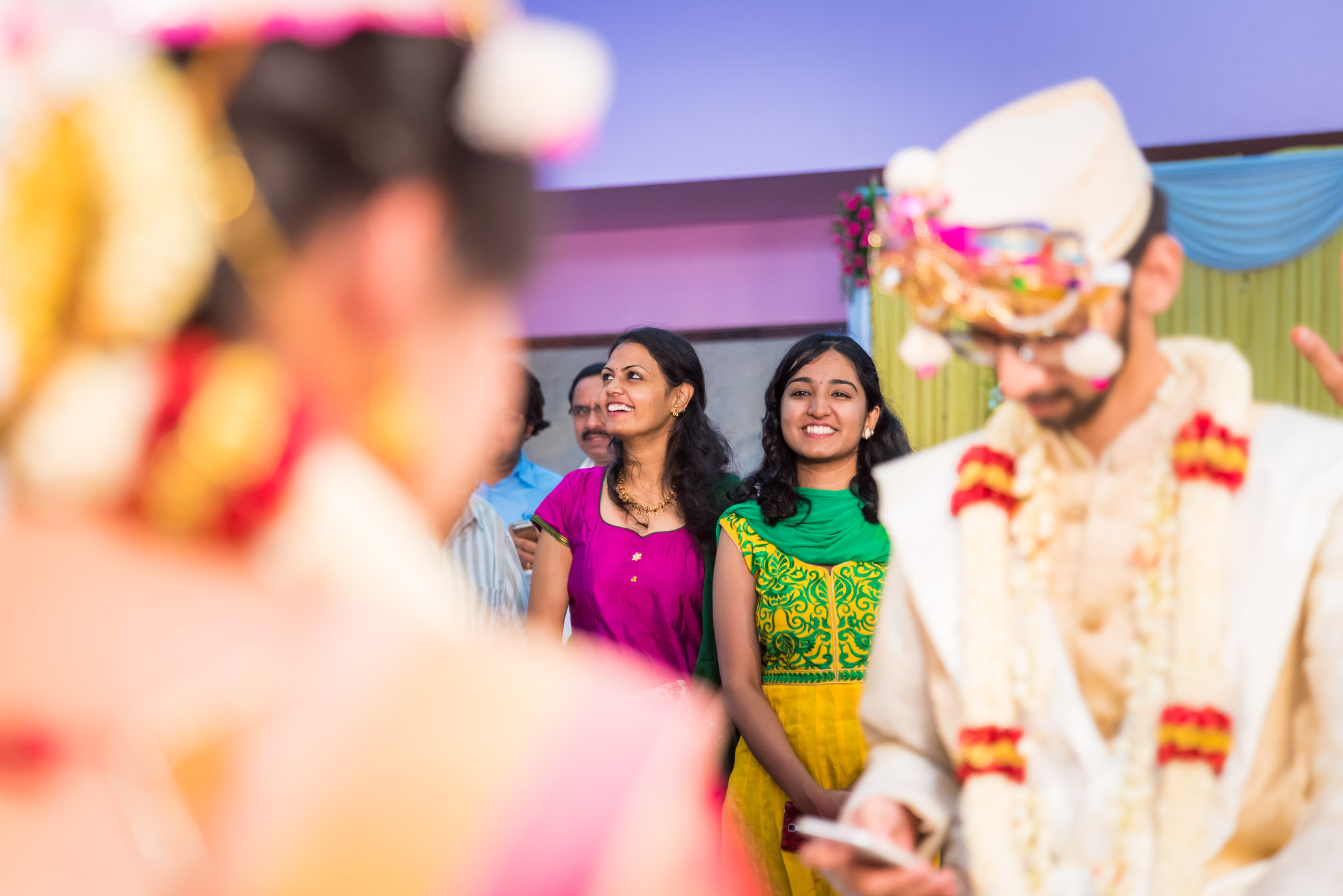 WhatKnot-Candid-Wedding-Photography-Mumbai-Bangalore-170