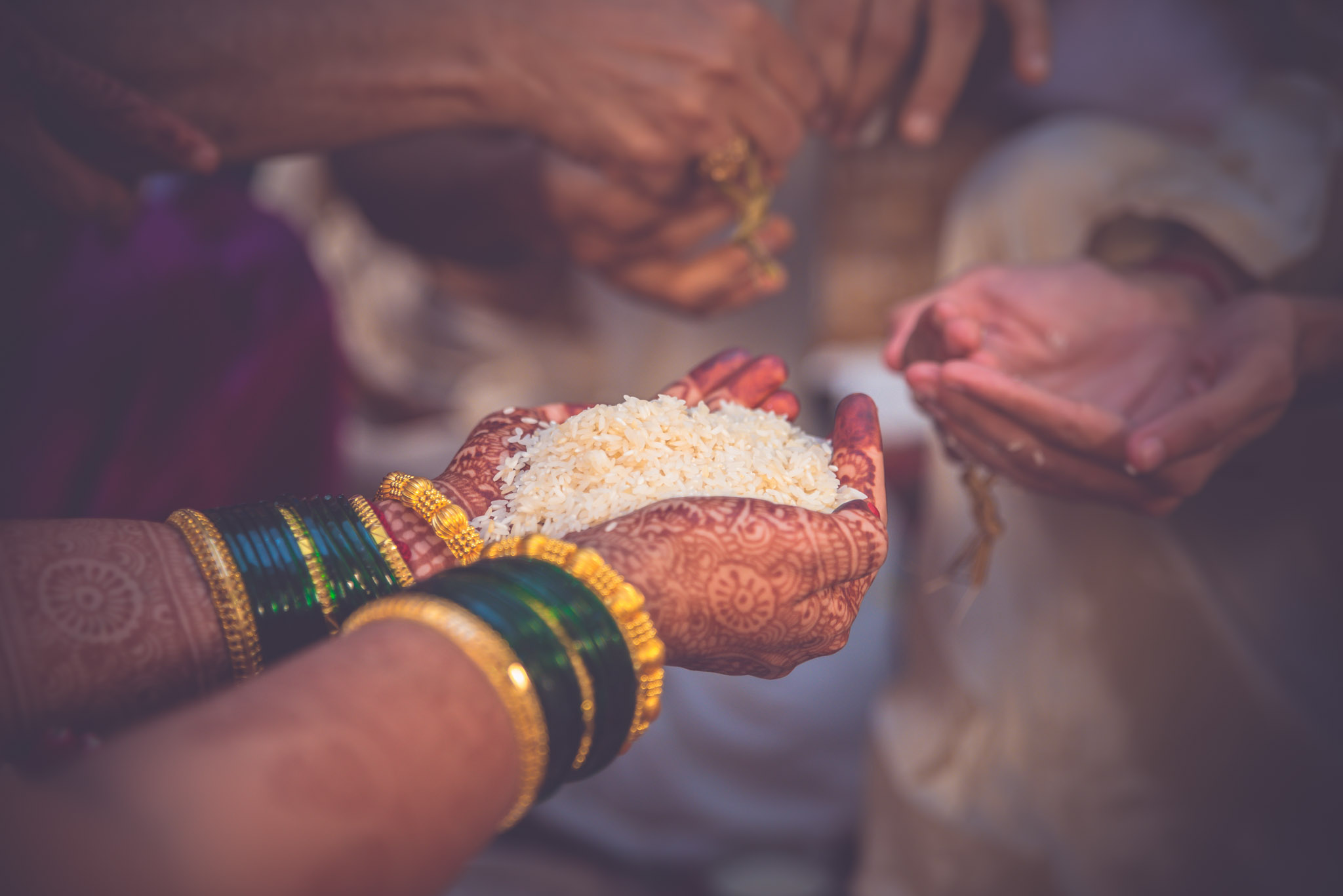 WhatKnot-Candid-Wedding-Photography-Mumbai-Bangalore-171