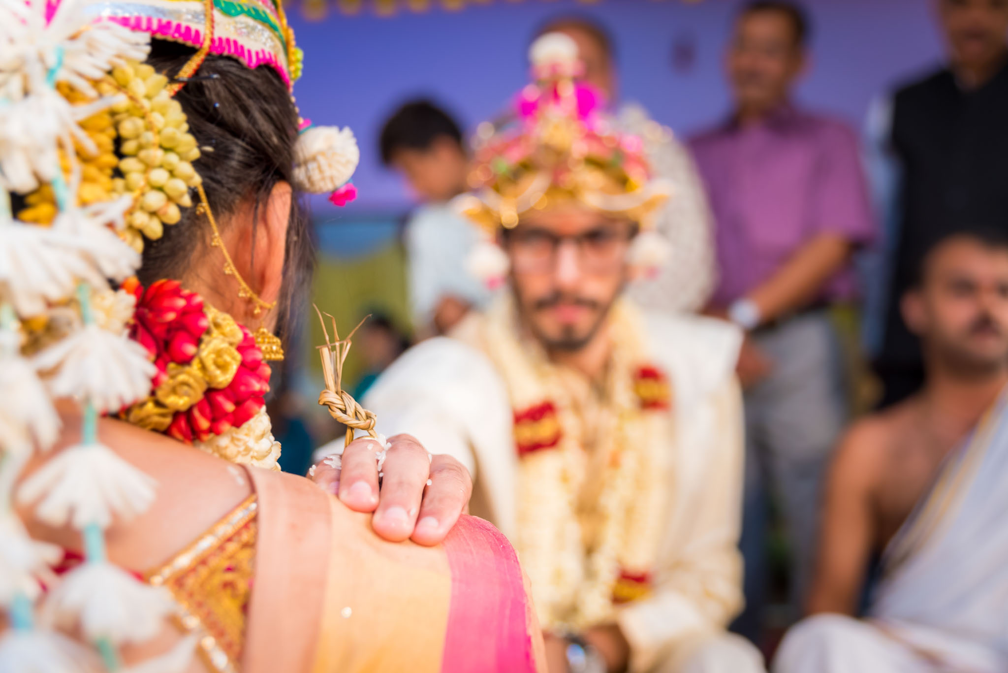 WhatKnot-Candid-Wedding-Photography-Mumbai-Bangalore-172