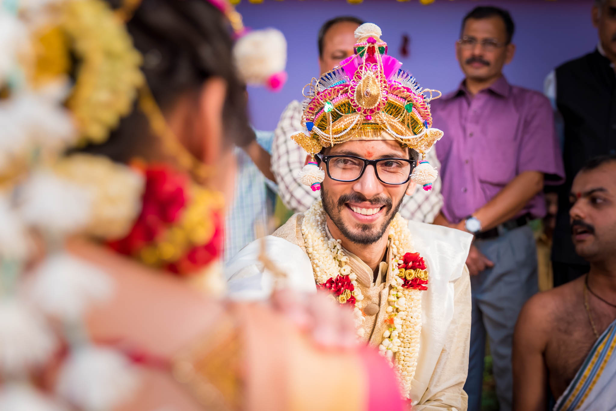 WhatKnot-Candid-Wedding-Photography-Mumbai-Bangalore-173