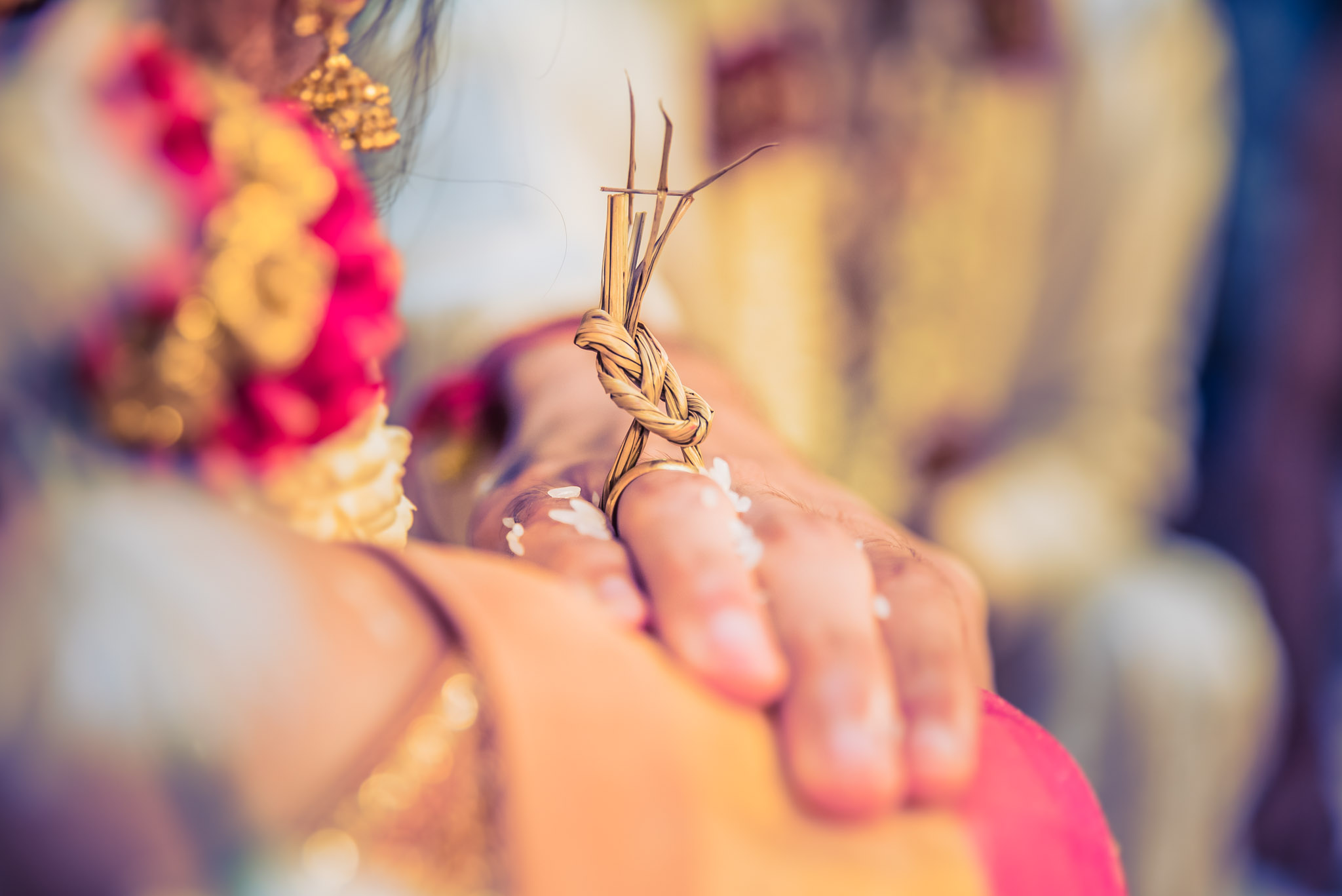 WhatKnot-Candid-Wedding-Photography-Mumbai-Bangalore-174