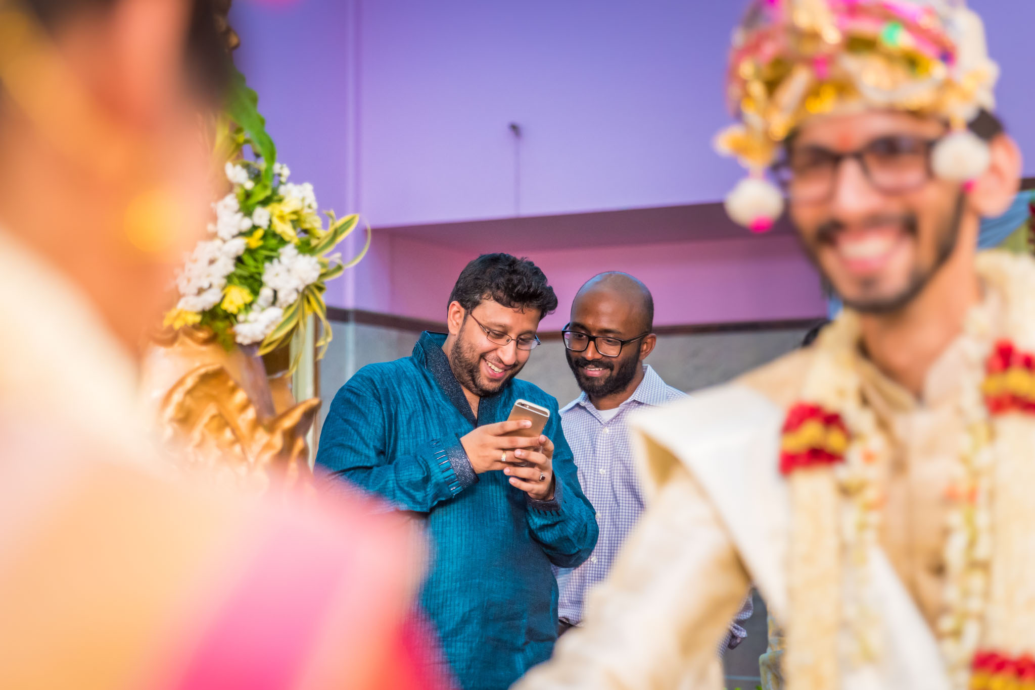 WhatKnot-Candid-Wedding-Photography-Mumbai-Bangalore-175