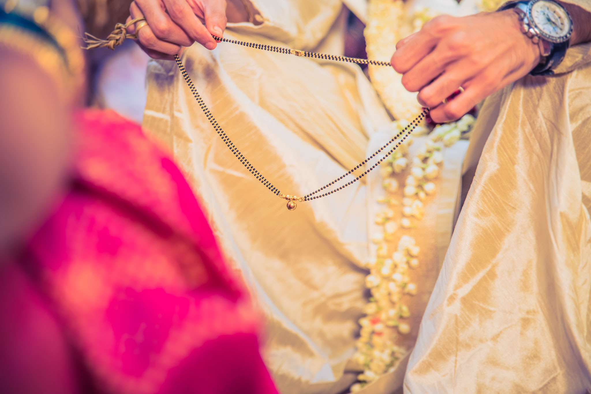 WhatKnot-Candid-Wedding-Photography-Mumbai-Bangalore-178