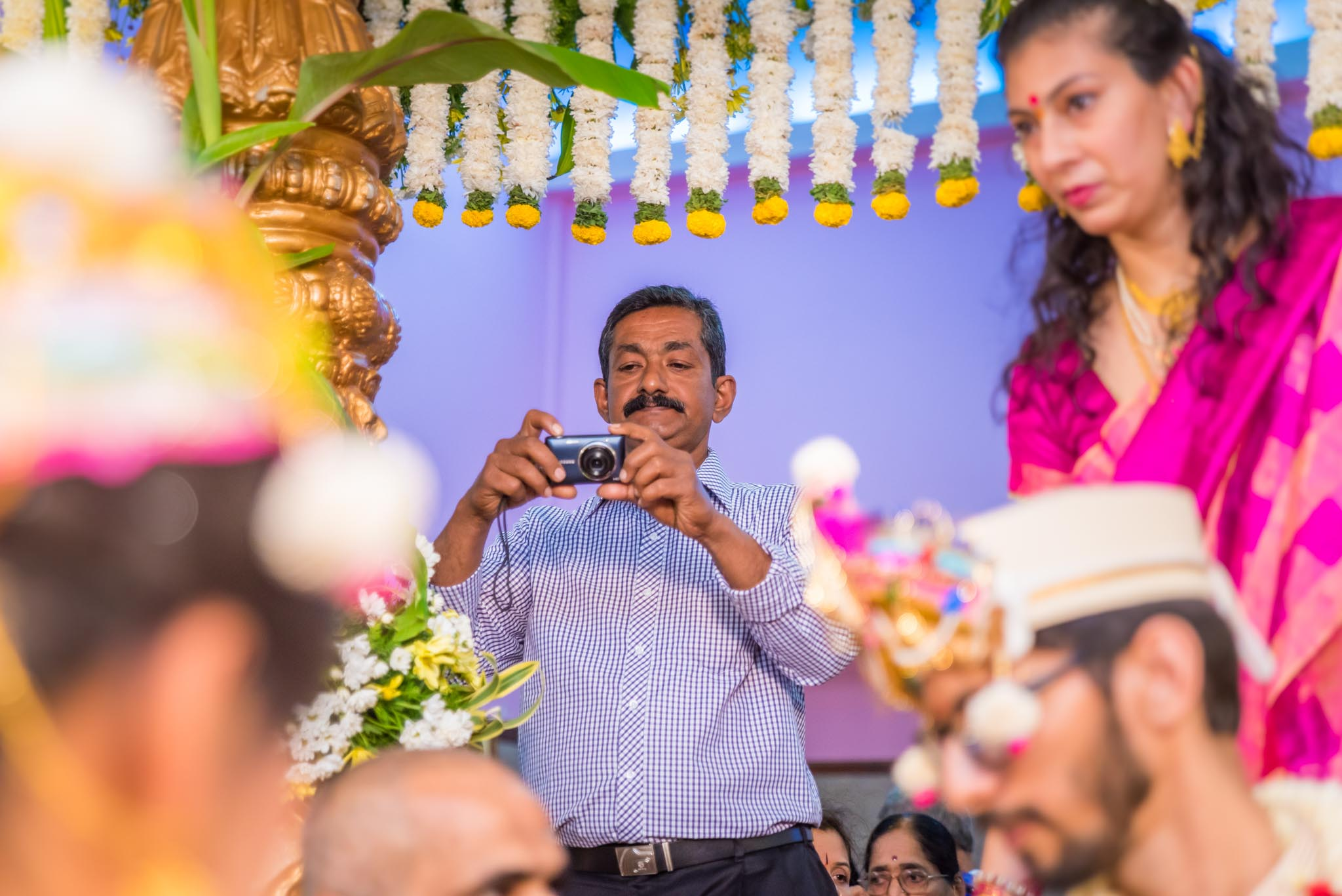 WhatKnot-Candid-Wedding-Photography-Mumbai-Bangalore-179