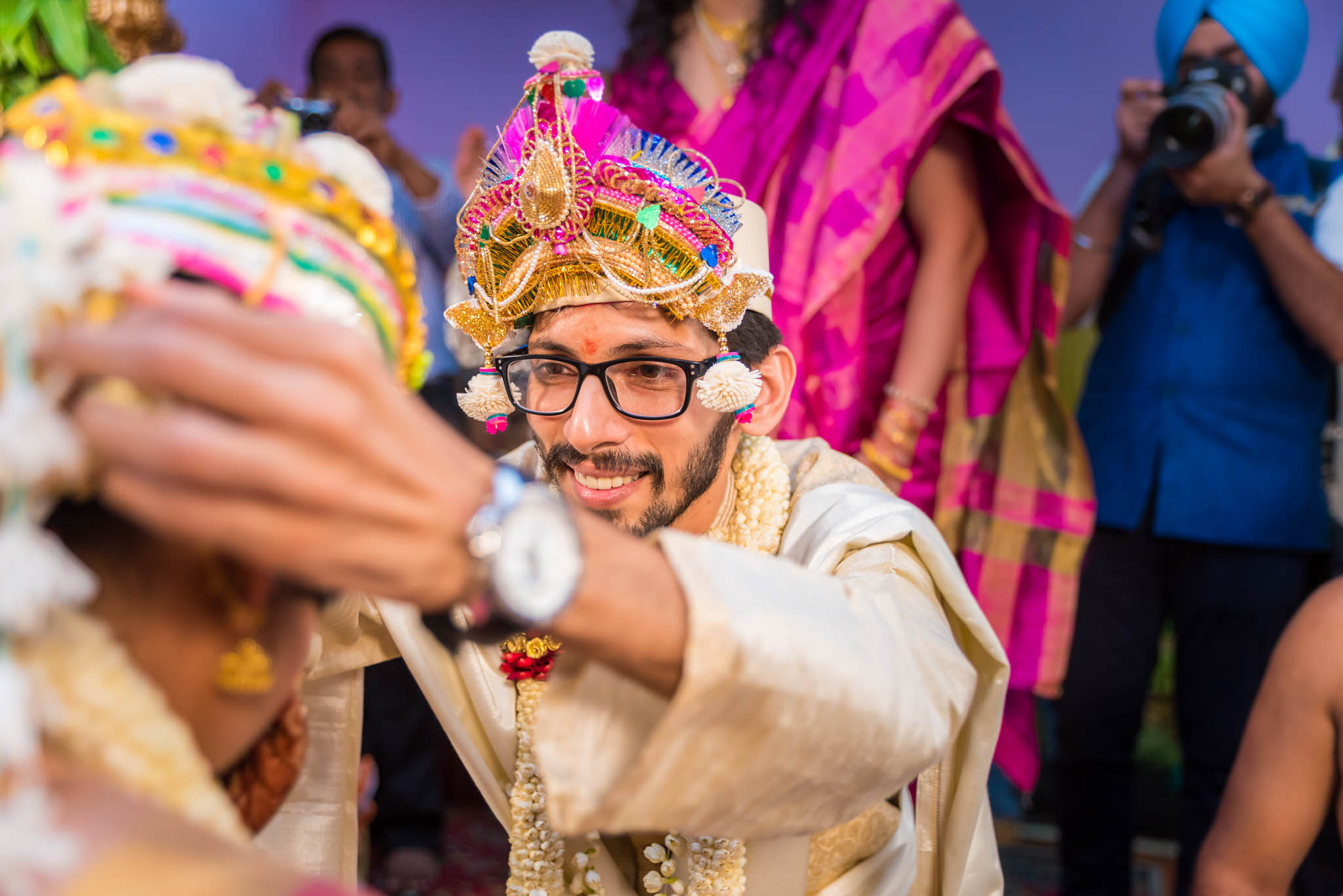 WhatKnot-Candid-Wedding-Photography-Mumbai-Bangalore-180