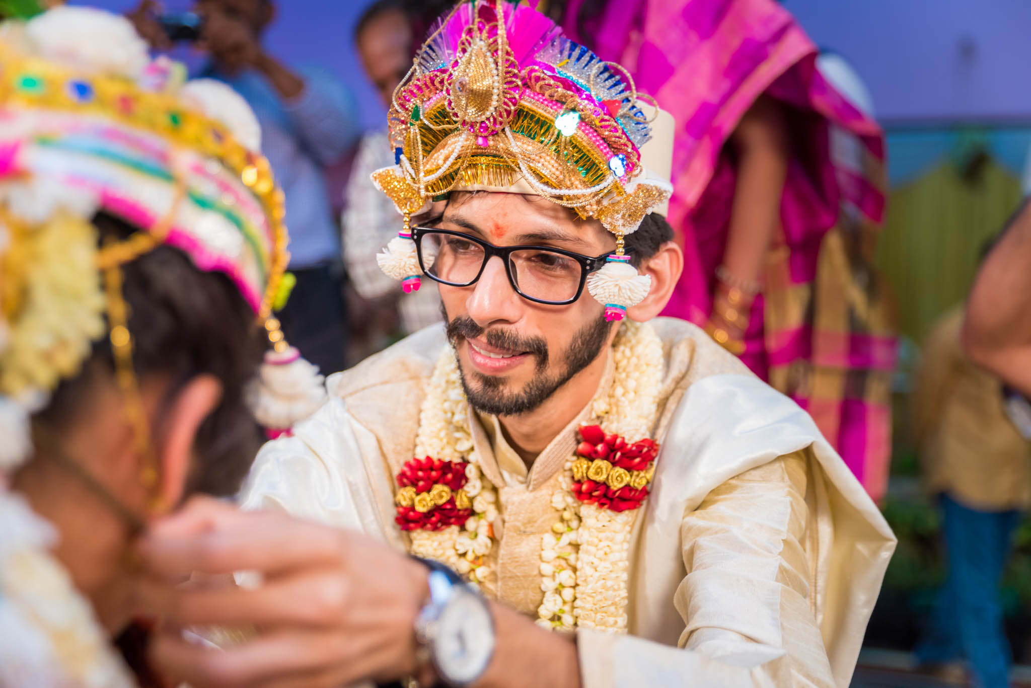 WhatKnot-Candid-Wedding-Photography-Mumbai-Bangalore-181