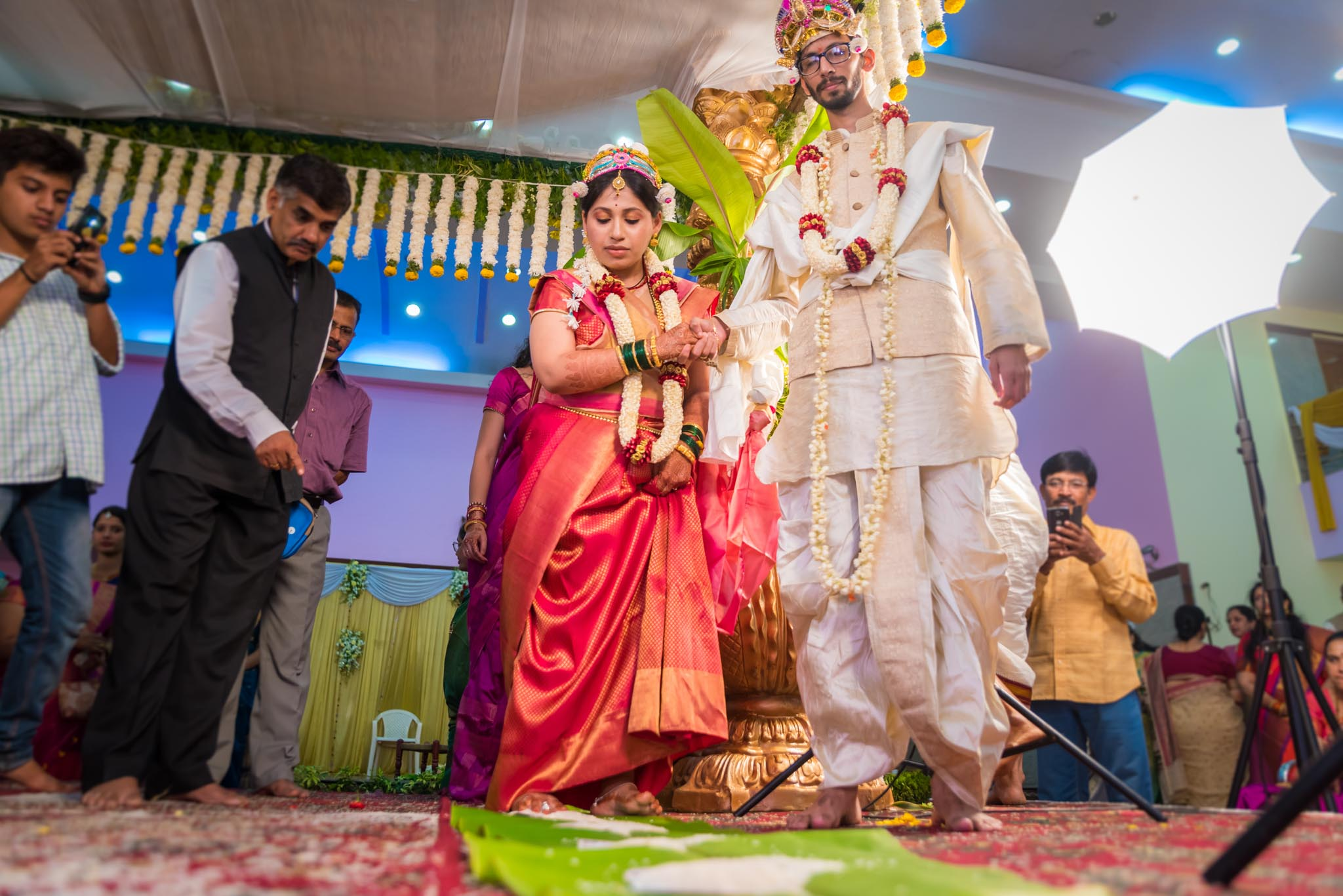 WhatKnot-Candid-Wedding-Photography-Mumbai-Bangalore-183