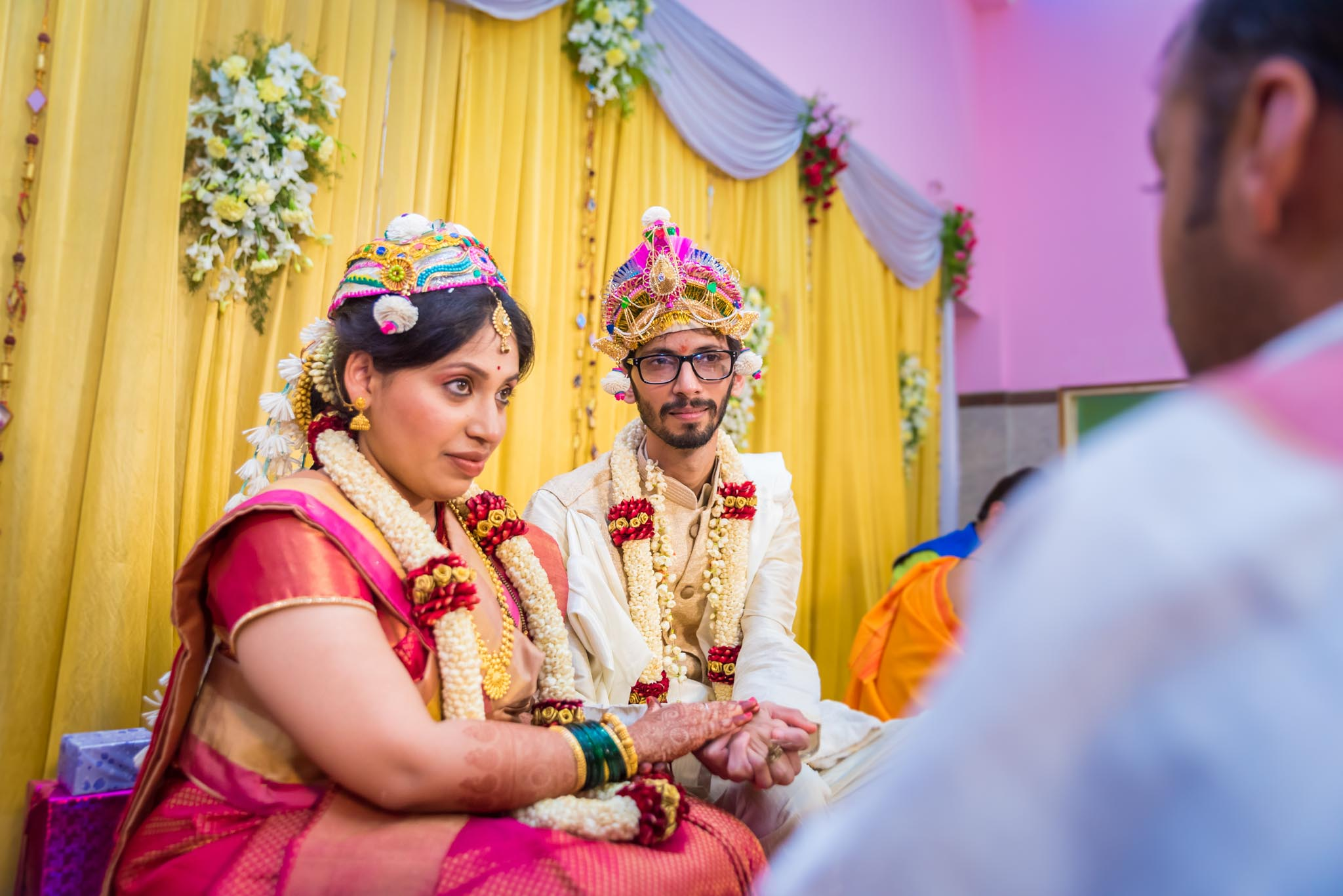 WhatKnot-Candid-Wedding-Photography-Mumbai-Bangalore-186