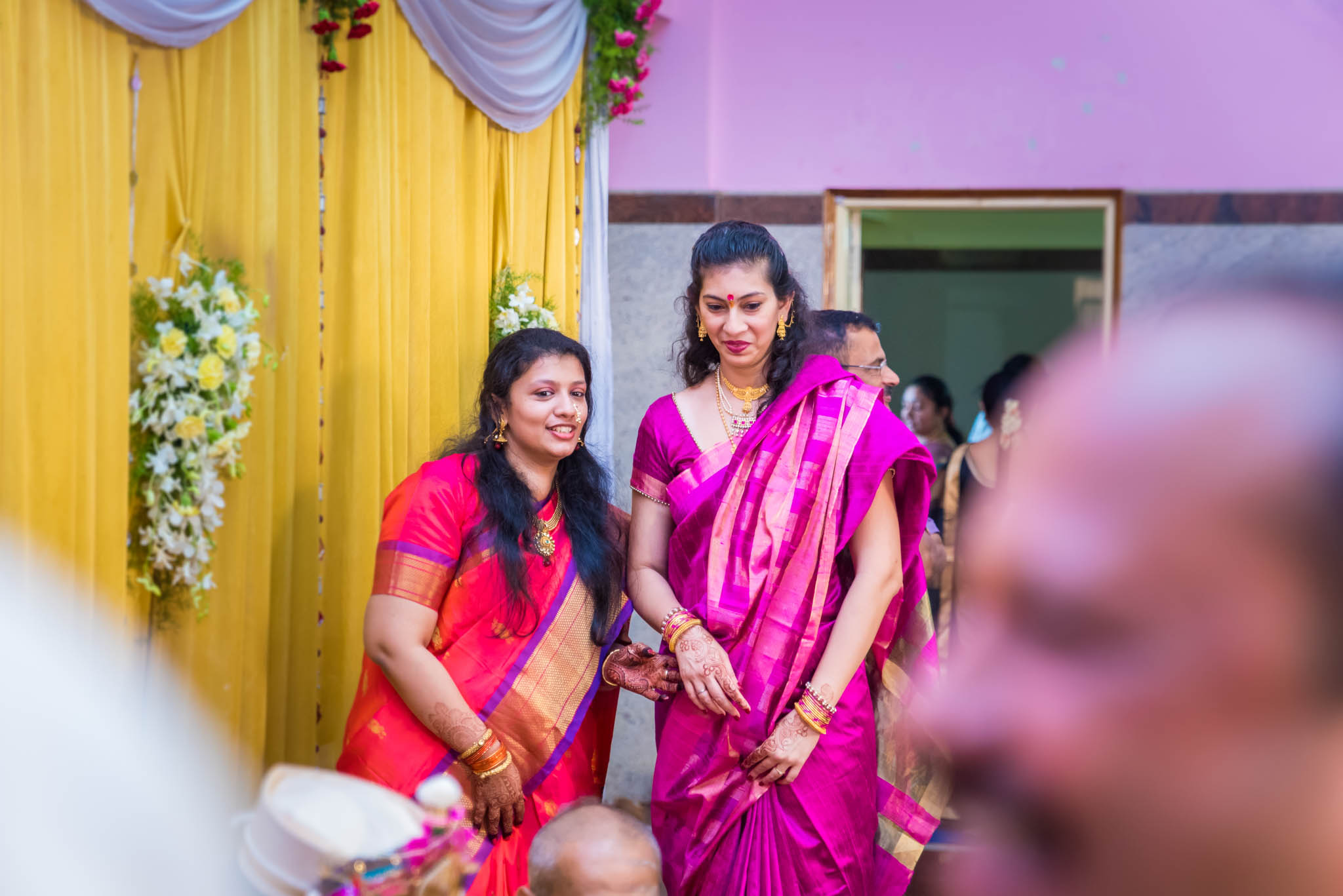 WhatKnot-Candid-Wedding-Photography-Mumbai-Bangalore-188