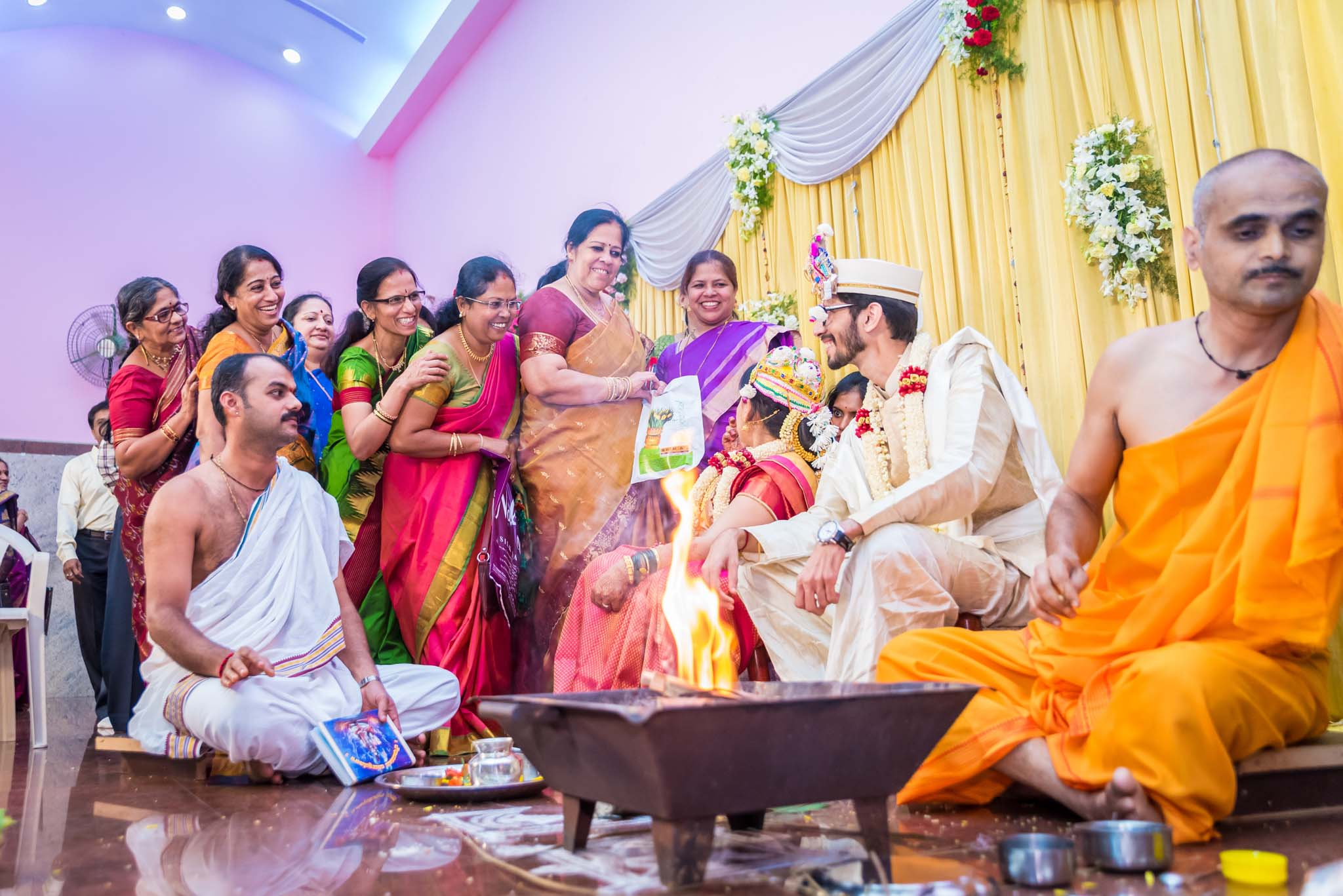 WhatKnot-Candid-Wedding-Photography-Mumbai-Bangalore-189