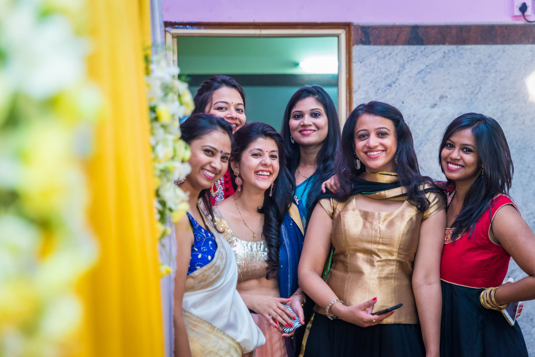 WhatKnot-Candid-Wedding-Photography-Mumbai-Bangalore-190