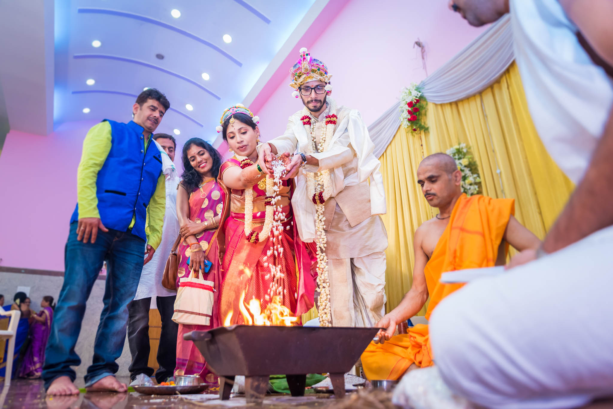 WhatKnot-Candid-Wedding-Photography-Mumbai-Bangalore-192