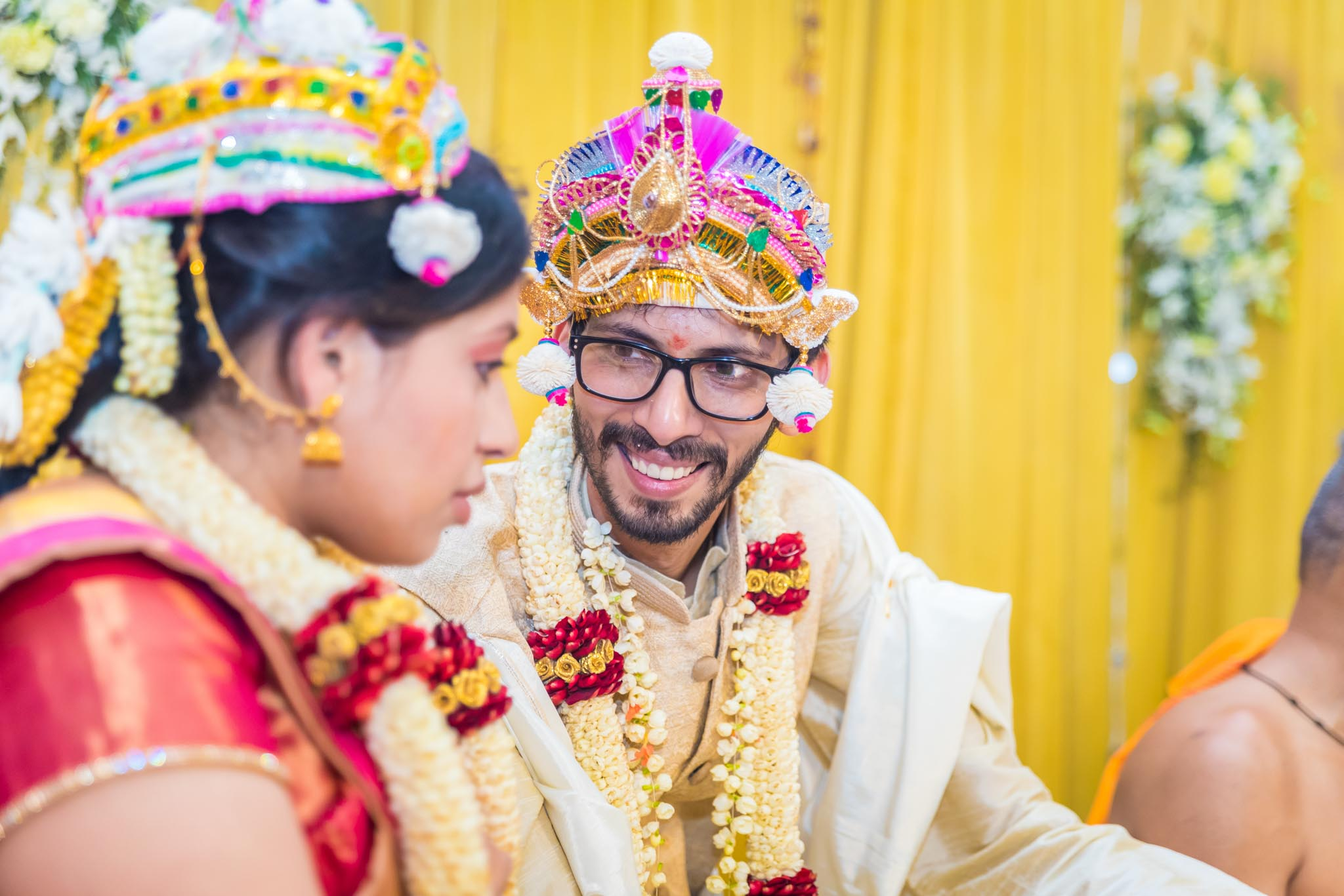 WhatKnot-Candid-Wedding-Photography-Mumbai-Bangalore-194