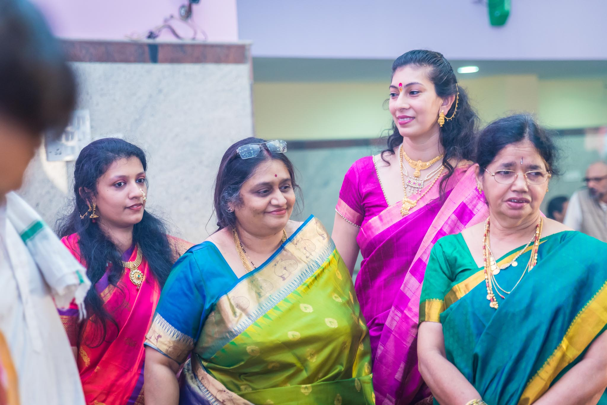 WhatKnot-Candid-Wedding-Photography-Mumbai-Bangalore-195