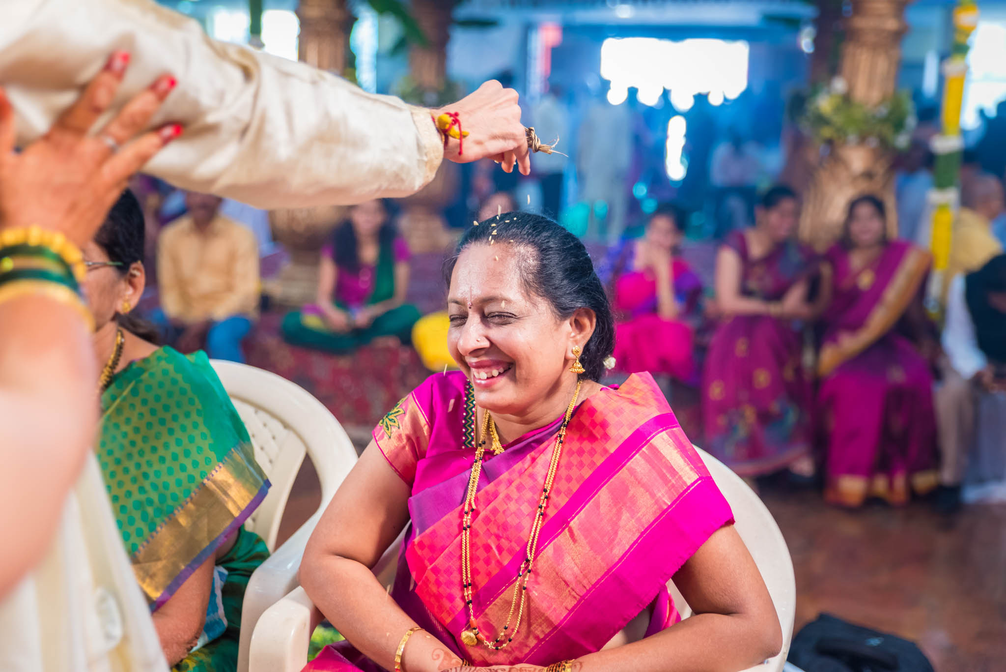 WhatKnot-Candid-Wedding-Photography-Mumbai-Bangalore-198