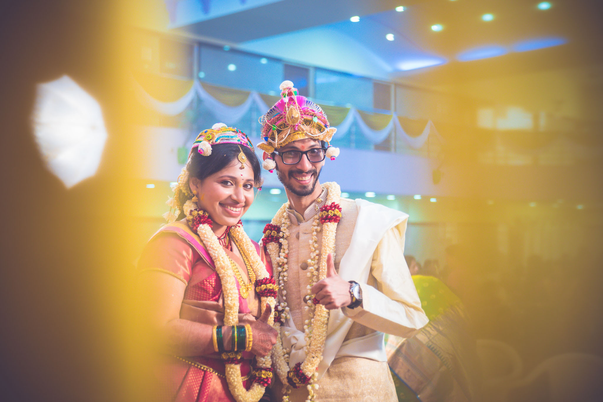 WhatKnot-Candid-Wedding-Photography-Mumbai-Bangalore-199
