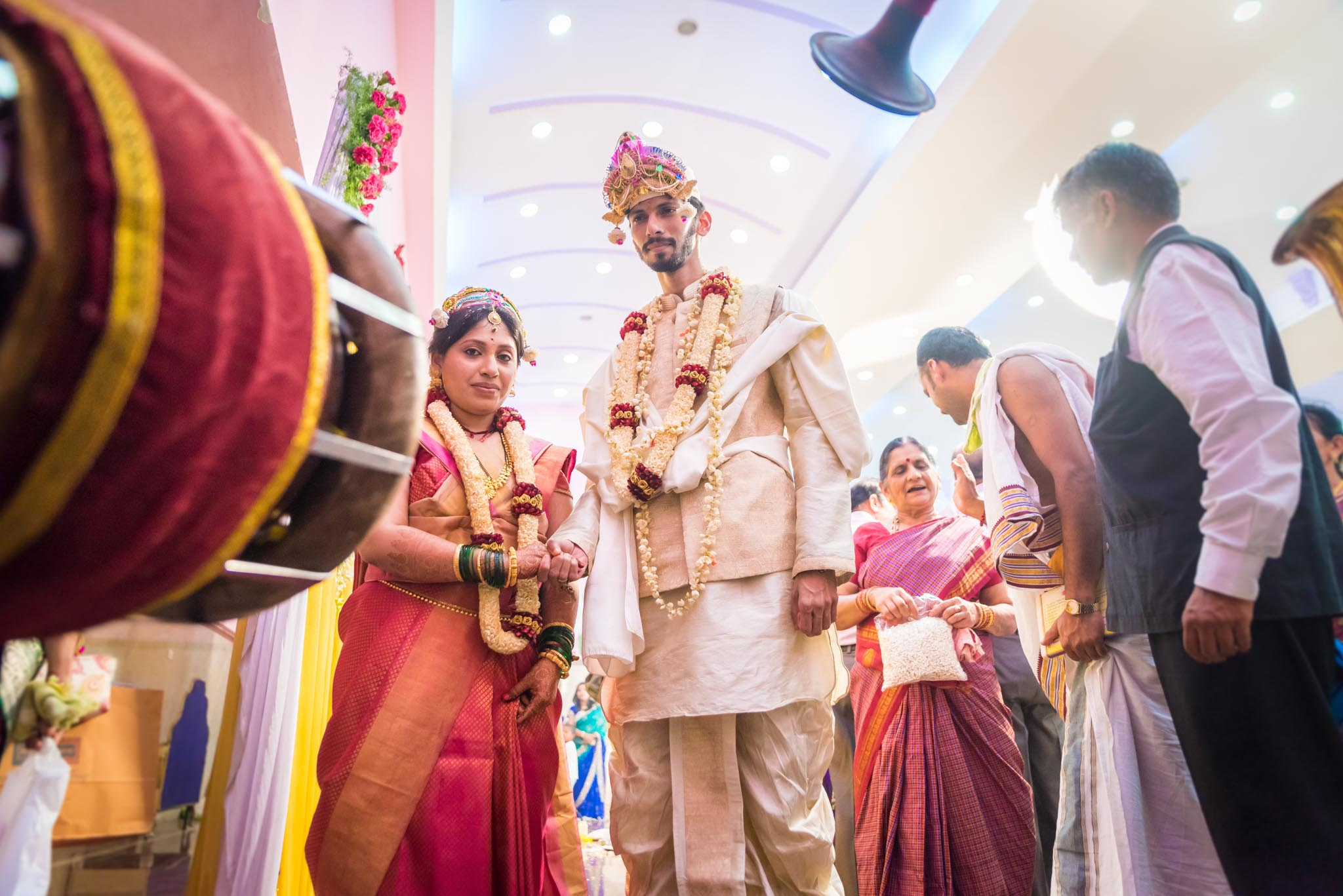 WhatKnot-Candid-Wedding-Photography-Mumbai-Bangalore-201