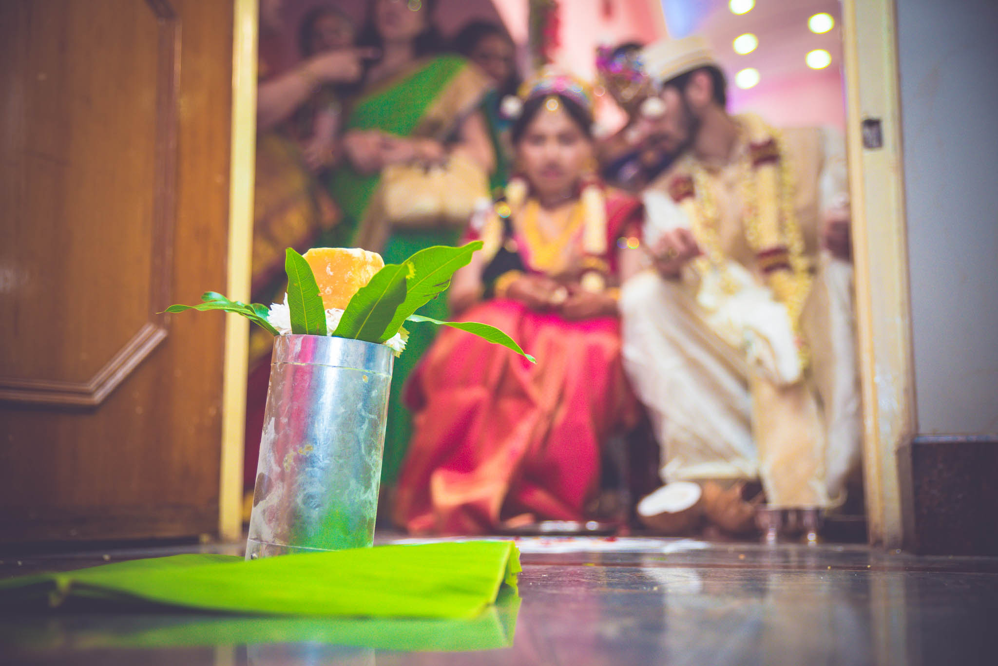 WhatKnot-Candid-Wedding-Photography-Mumbai-Bangalore-203