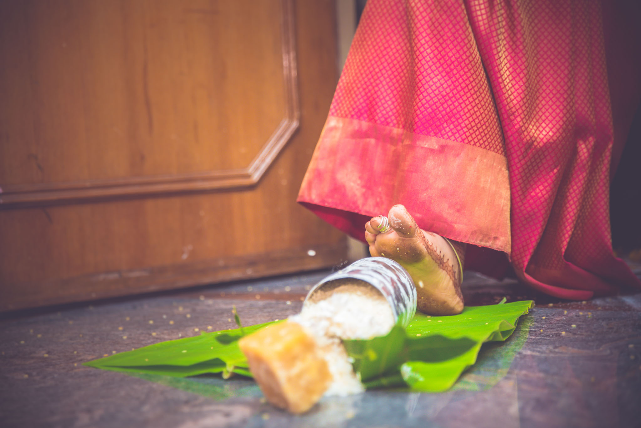 WhatKnot-Candid-Wedding-Photography-Mumbai-Bangalore-204