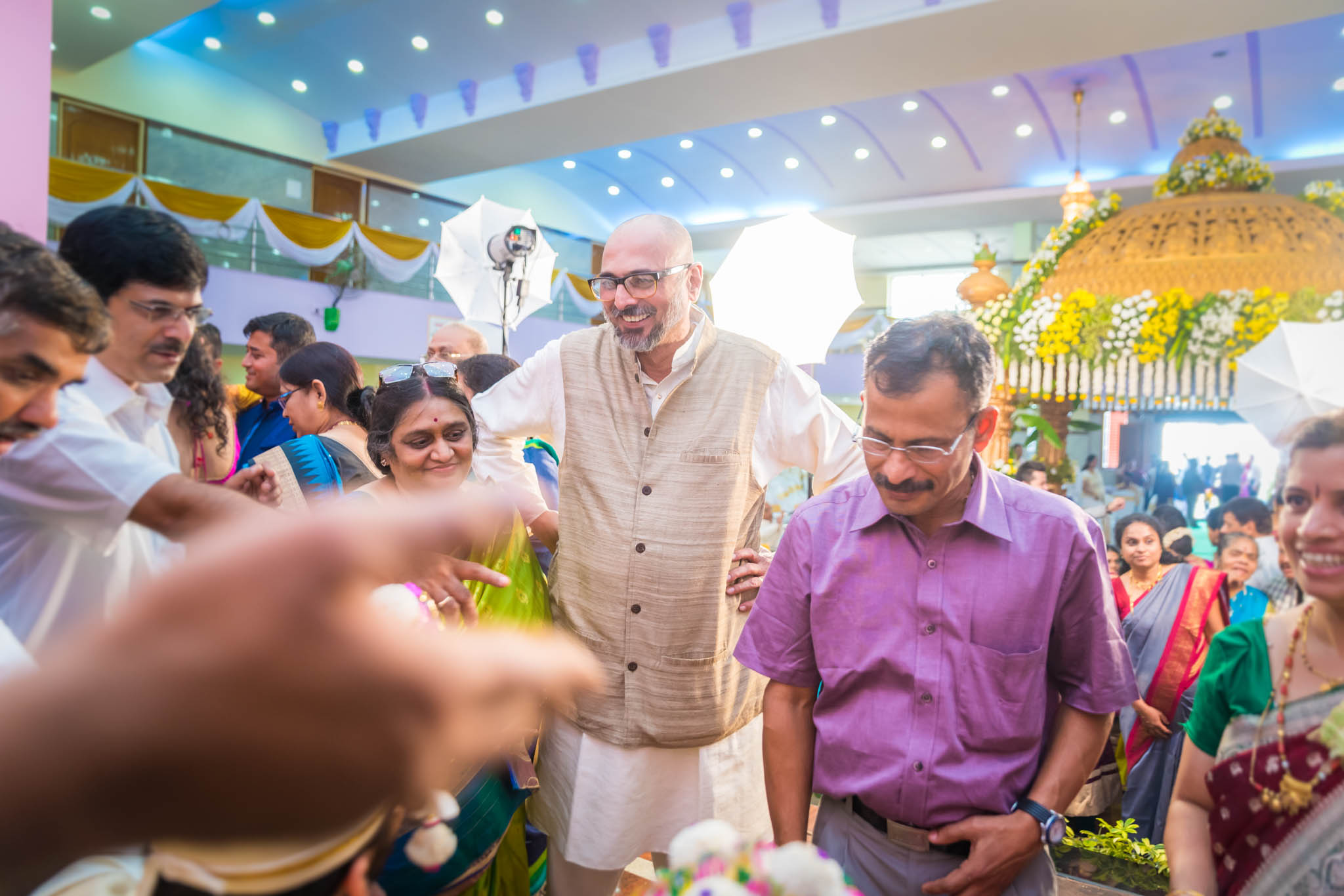WhatKnot-Candid-Wedding-Photography-Mumbai-Bangalore-206